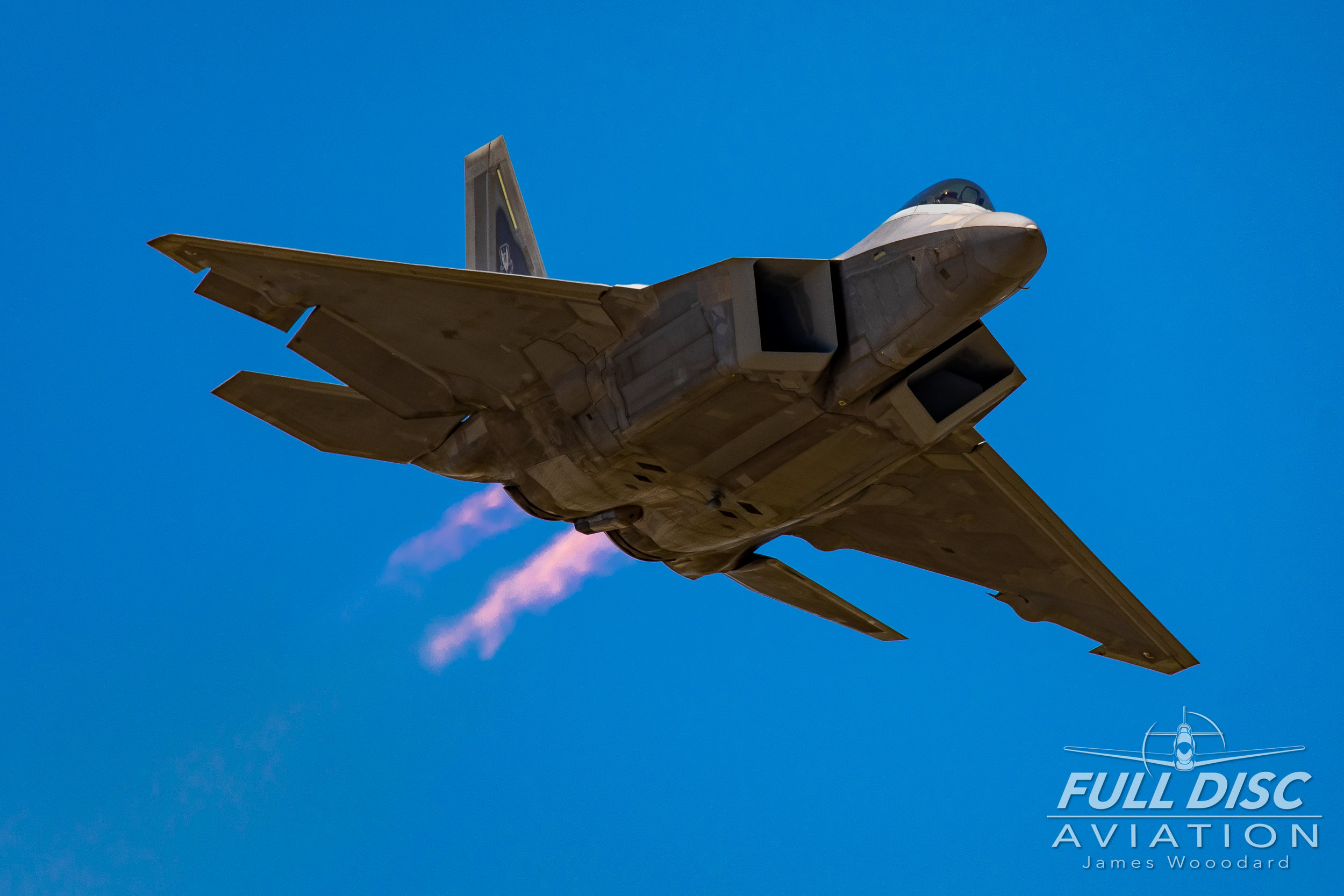 F22_FullDiscAviation_JamesWoodard-April 27, 2019-05.jpg