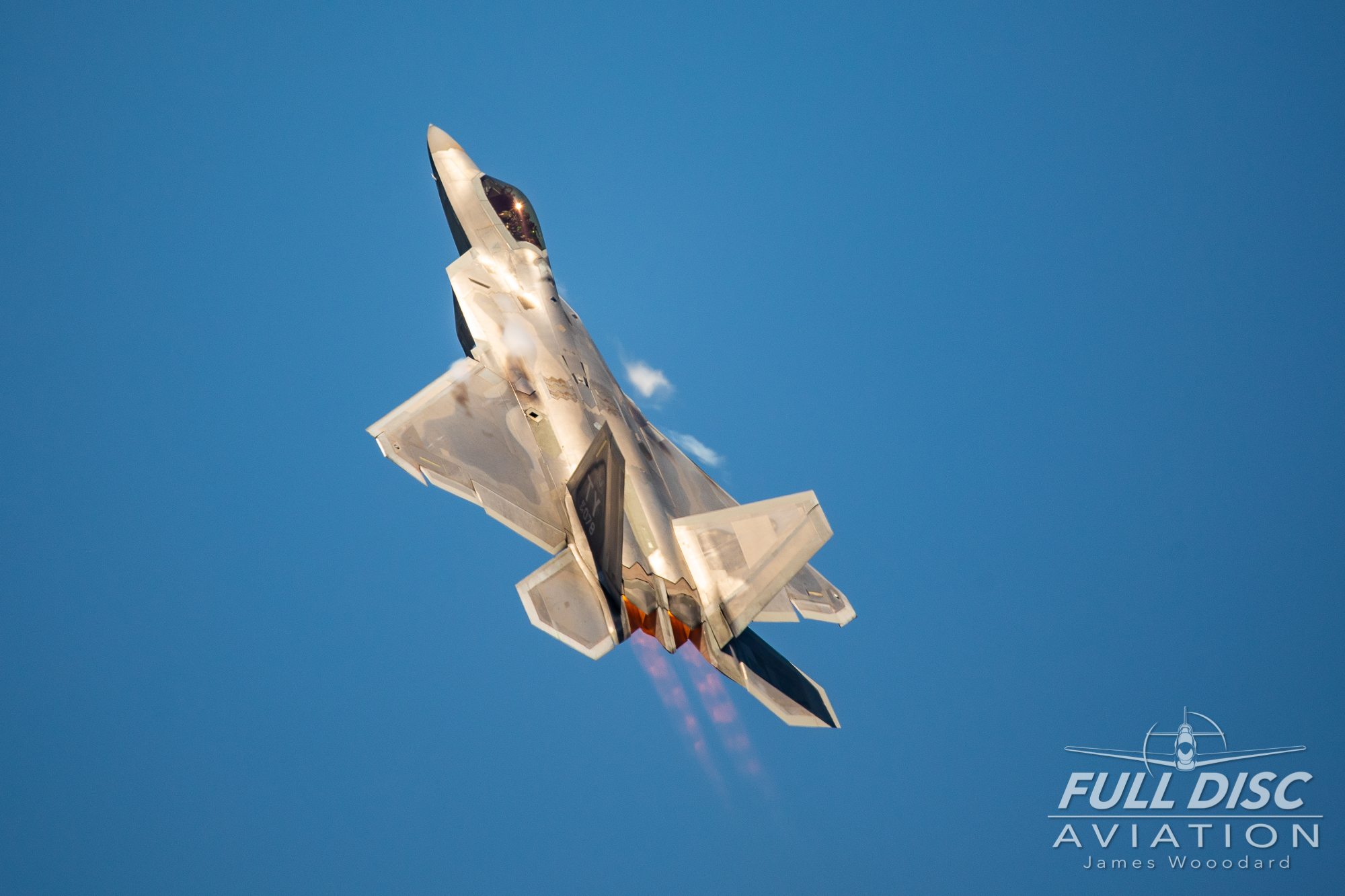 F22_FullDiscAviation_JamesWoodard-April 27, 2019-01-2.jpg