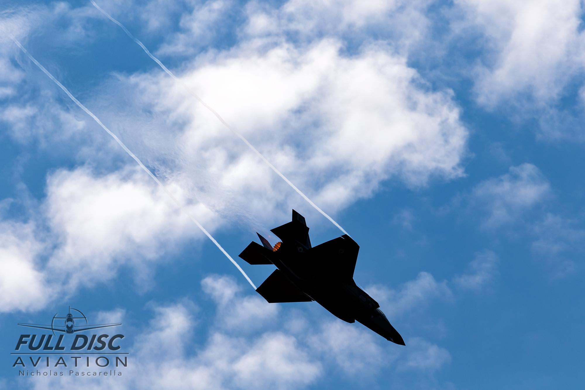 f35_pullingout_vapor_jelly_nickpascarella_fulldiscaviation_.jpg