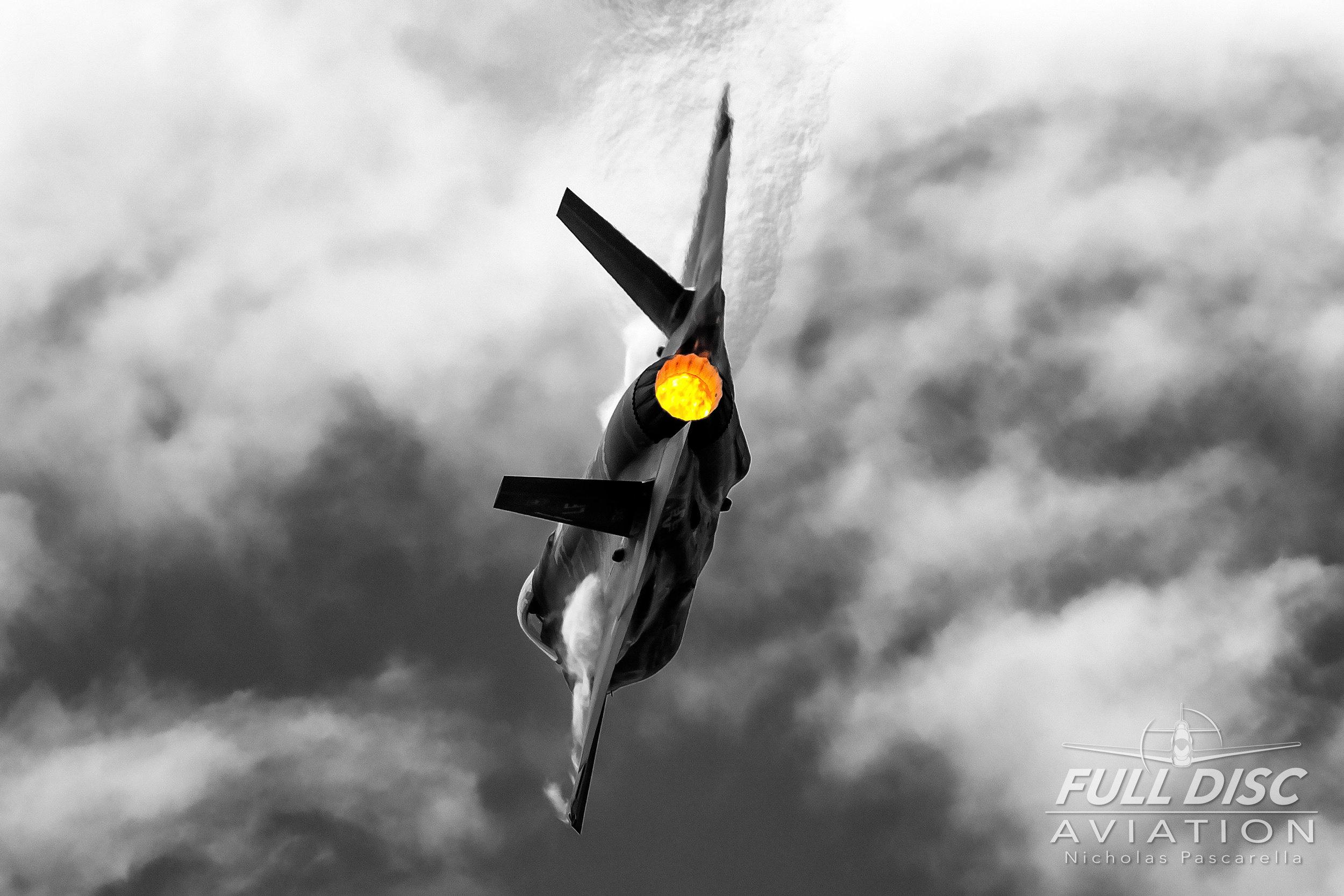f35_wingsoverwayne_afterburner_fulldiscaviation_nickpascarella.jpg