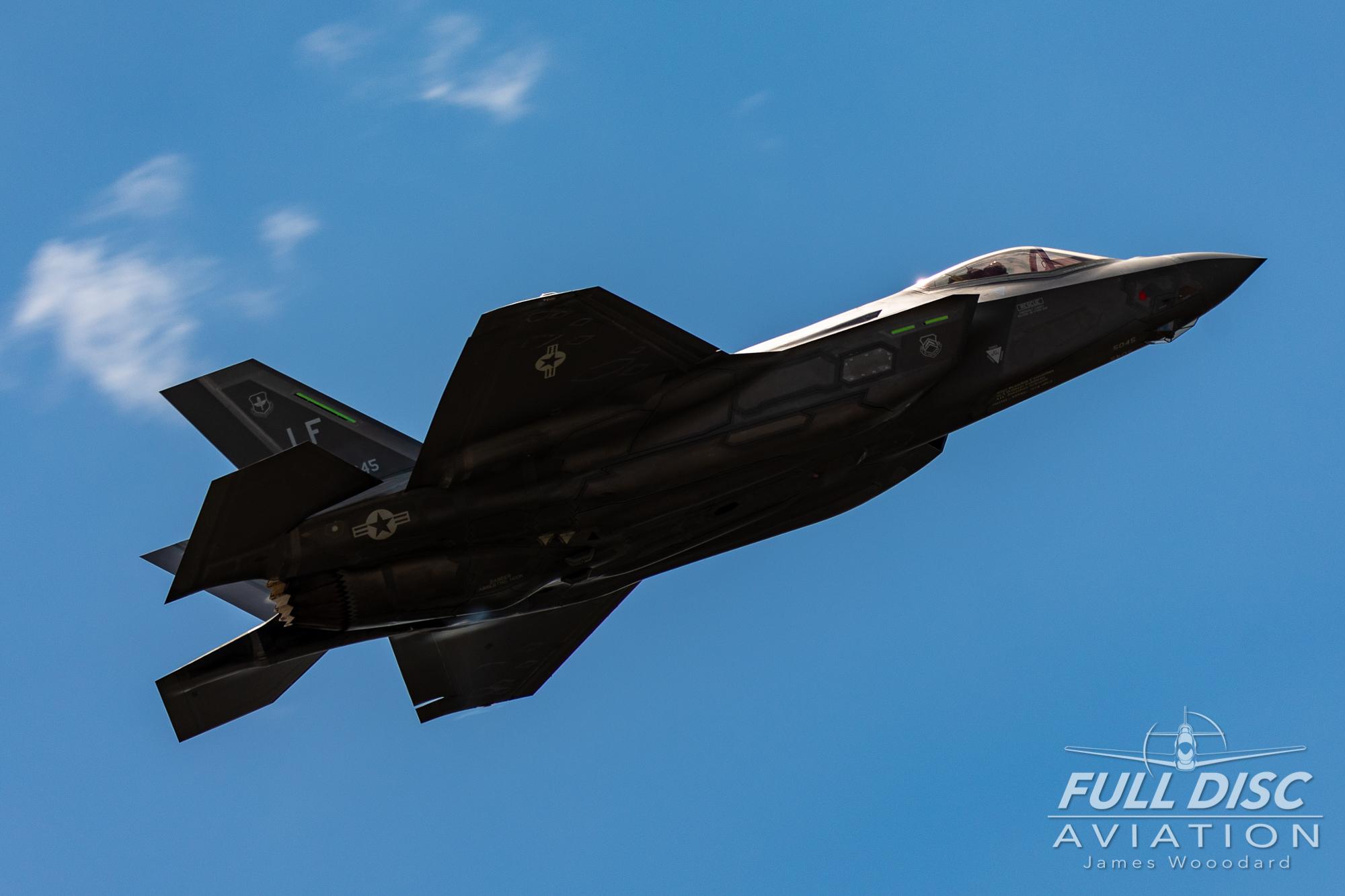 F35DemoTeam_FullDiscAviation_JamesWoodard-April 28, 2019-47.jpg