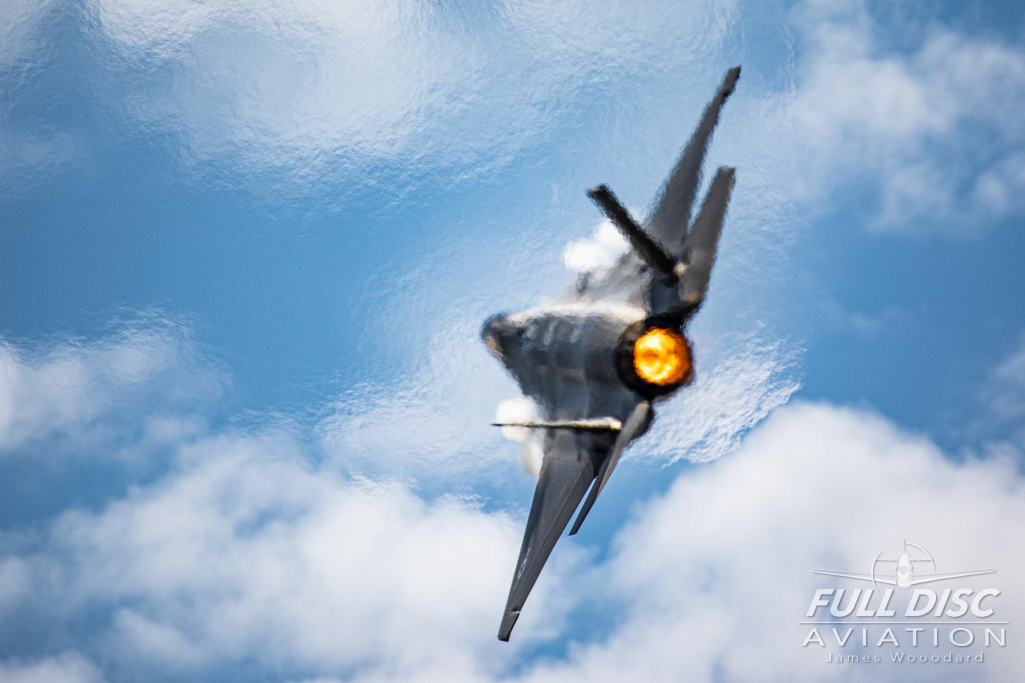 F35DemoTeam_FullDiscAviation_JamesWoodard-April 28, 2019-46.jpg