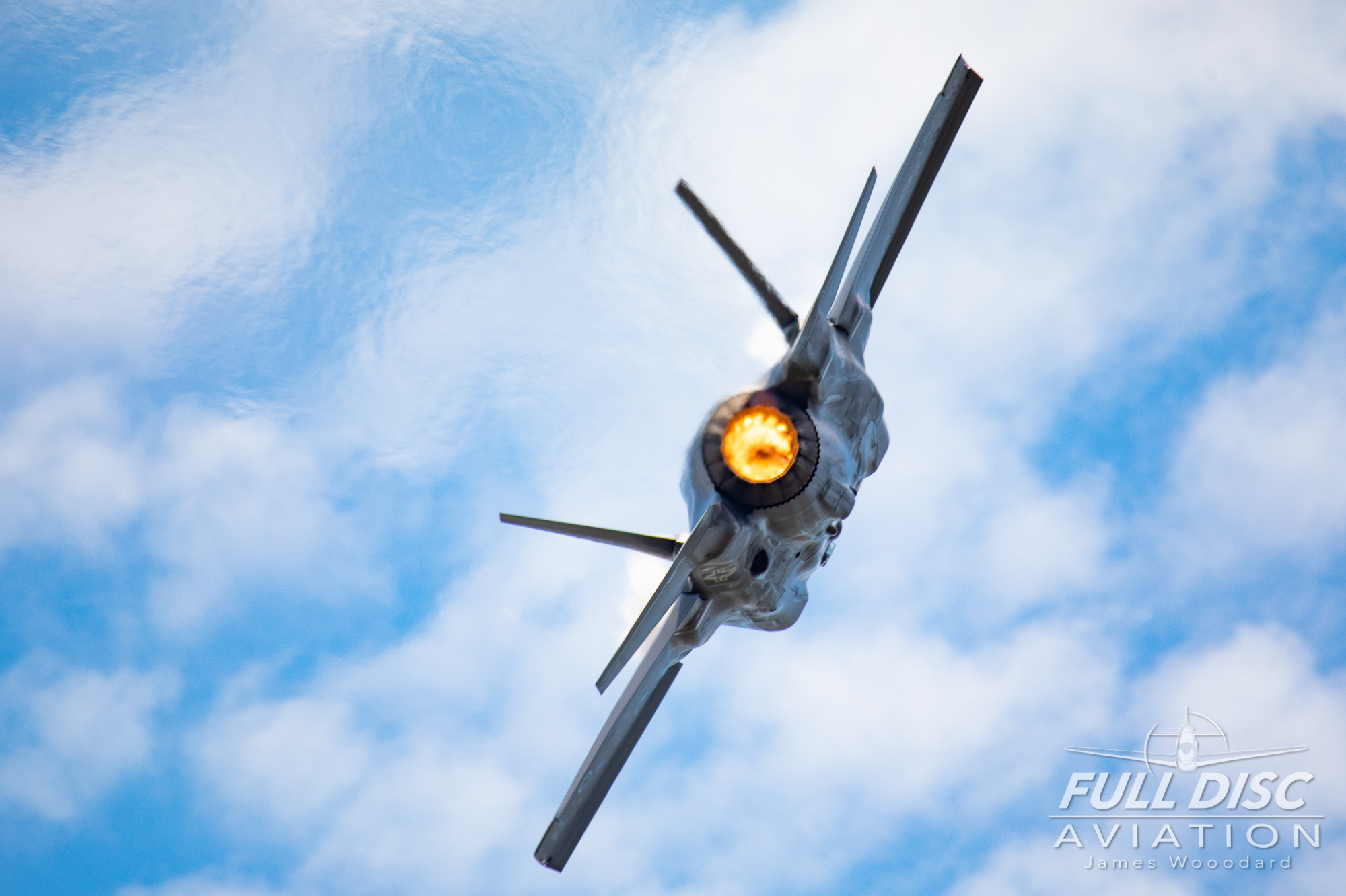 F35DemoTeam_FullDiscAviation_JamesWoodard-April 28, 2019-45.jpg