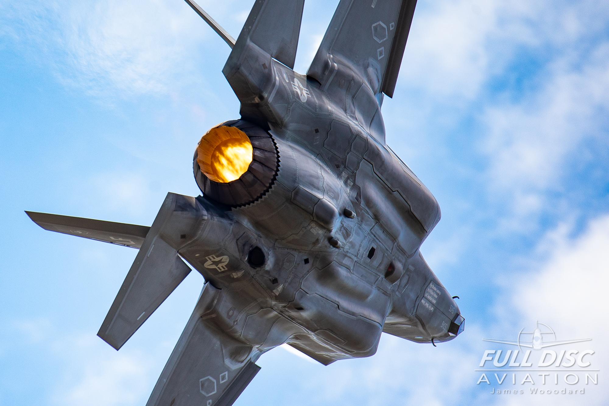 F35DemoTeam_FullDiscAviation_JamesWoodard-April 28, 2019-44.jpg