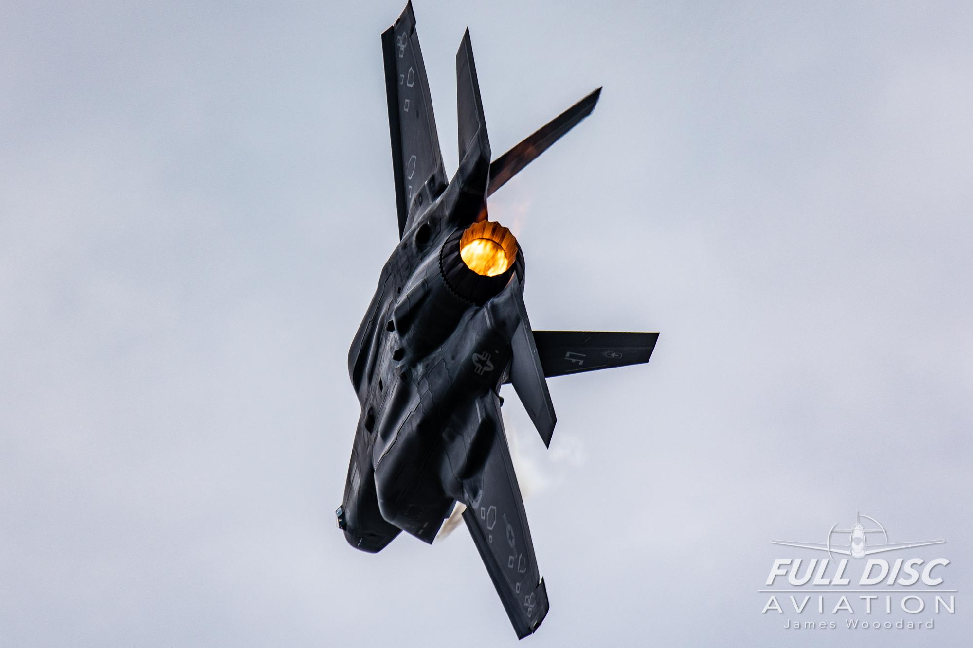 F35DemoTeam_FullDiscAviation_JamesWoodard-April 28, 2019-37.jpg