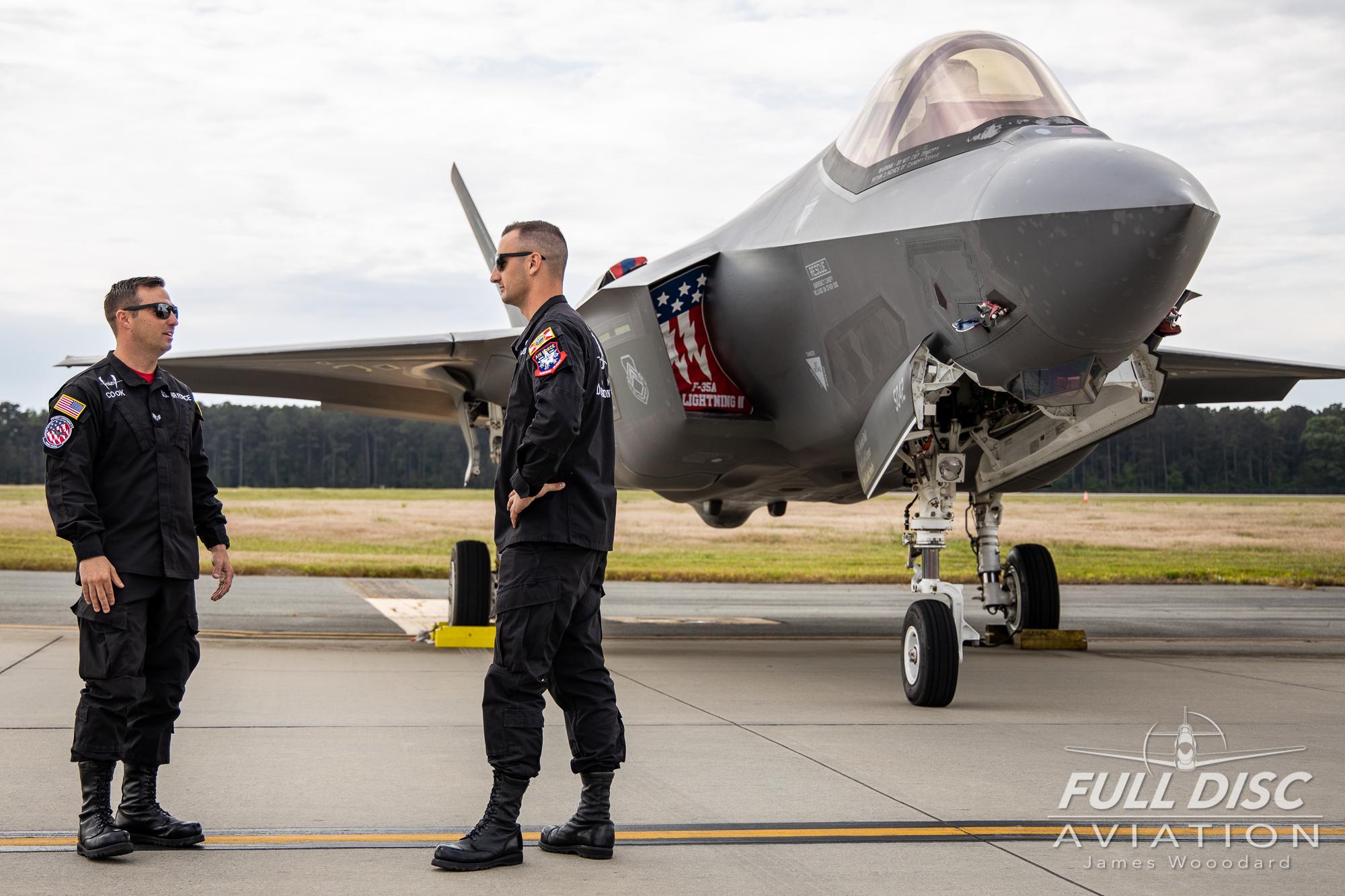 F35DemoTeam_FullDiscAviation_JamesWoodard-April 28, 2019-30.jpg