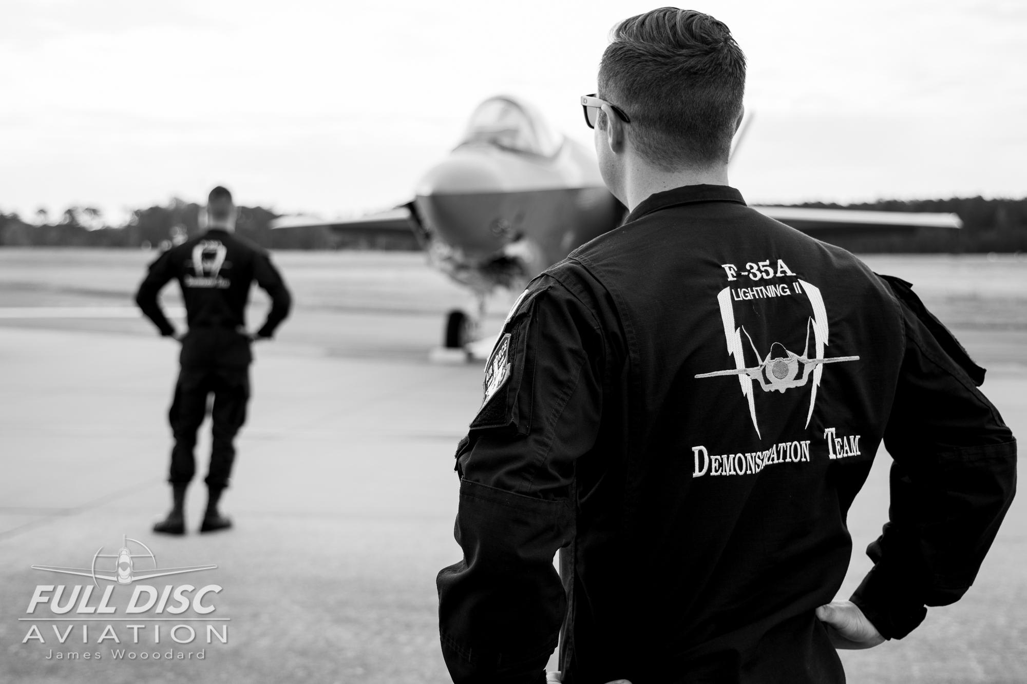 F35DemoTeam_FullDiscAviation_JamesWoodard-April 28, 2019-22.jpg