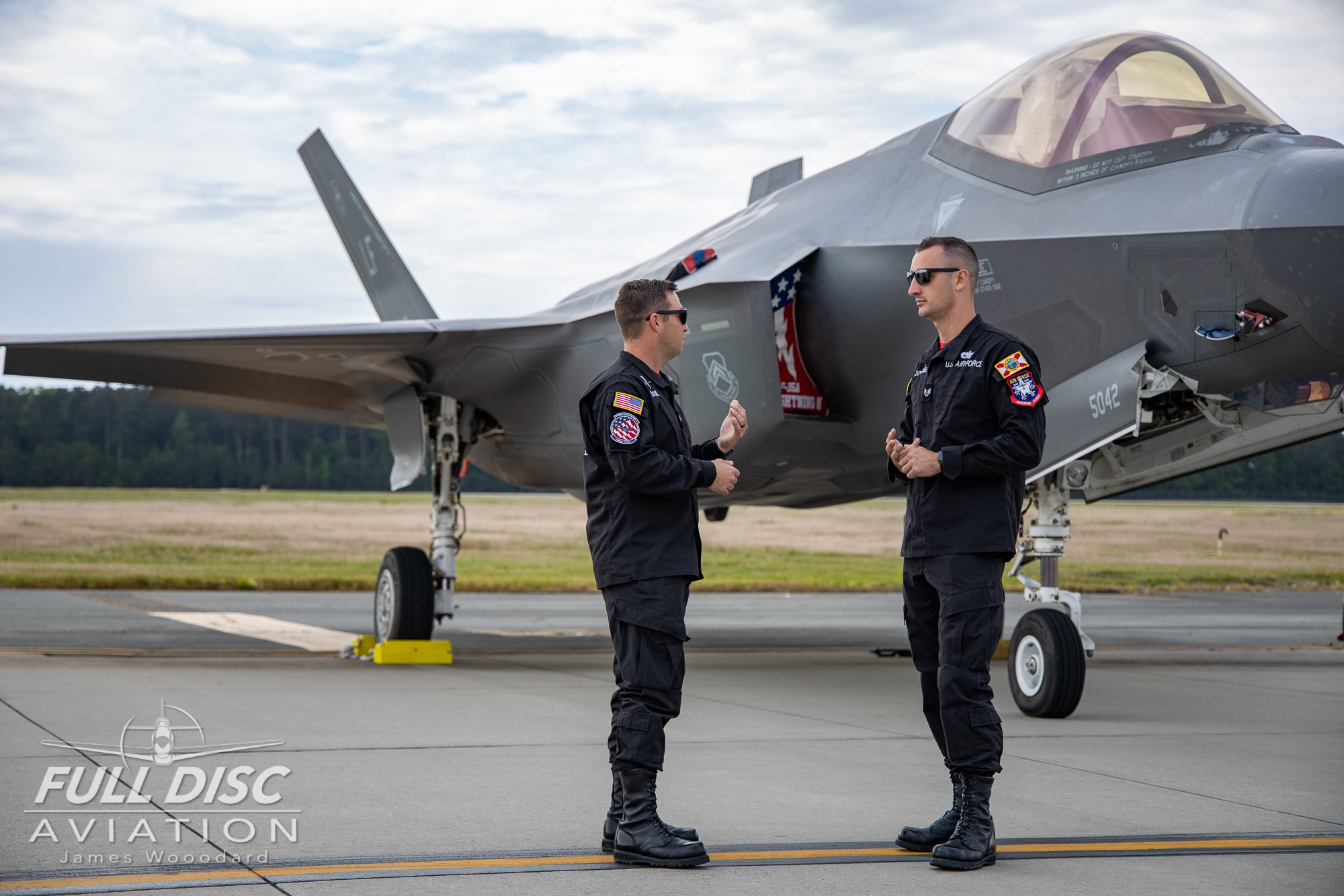 F35DemoTeam_FullDiscAviation_JamesWoodard-April 28, 2019-19.jpg