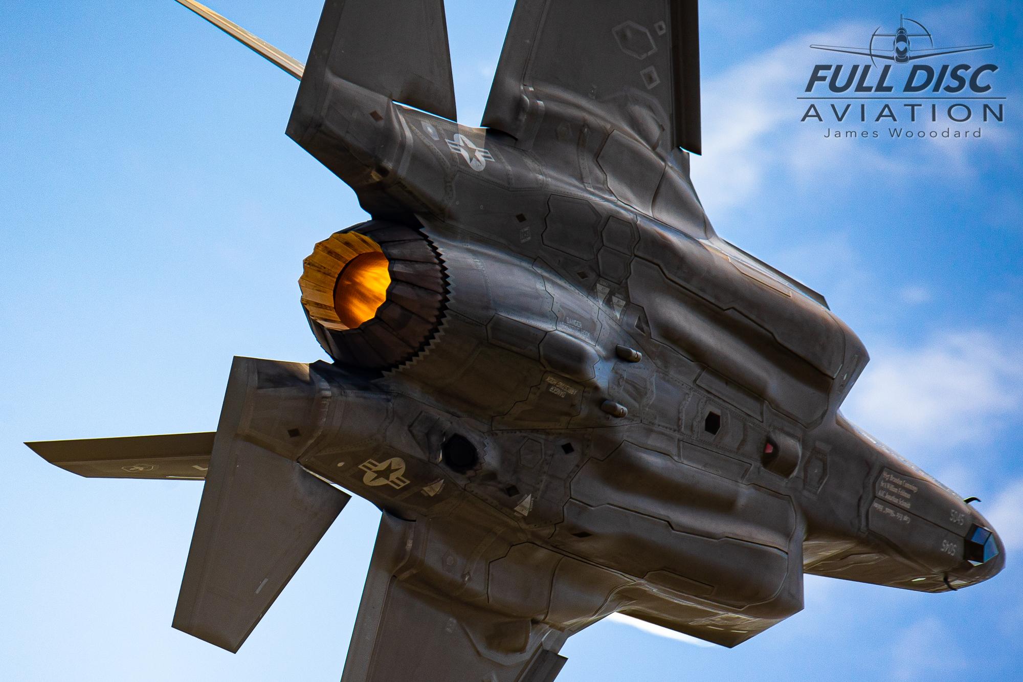 F35DemoTeam_FullDiscAviation_JamesWoodard-April 28, 2019-15.jpg