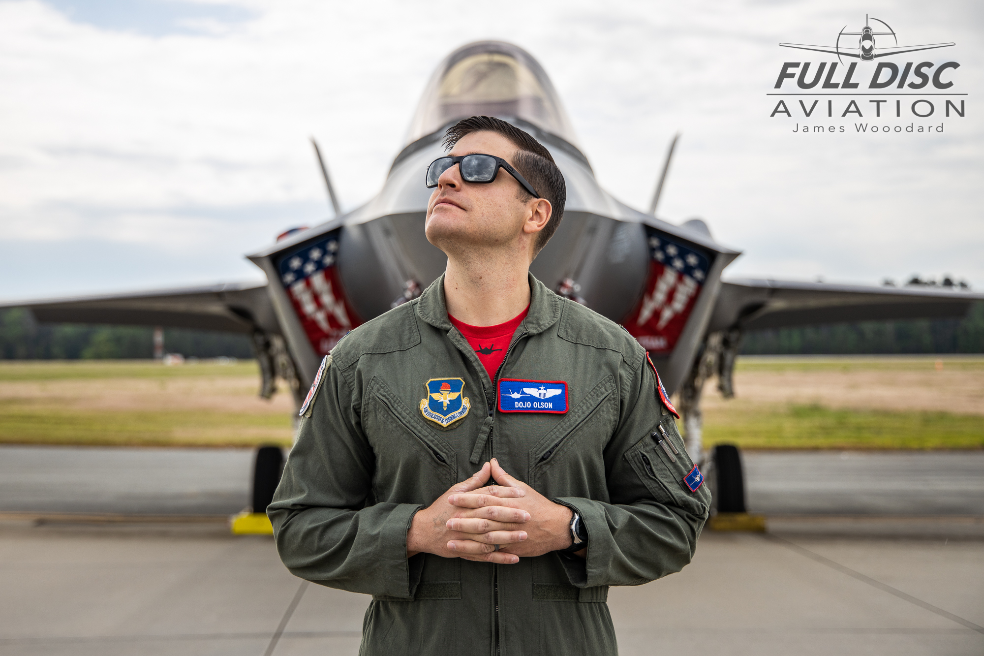 F35DemoTeam_FullDiscAviation_JamesWoodard-April 28, 2019-09.jpg