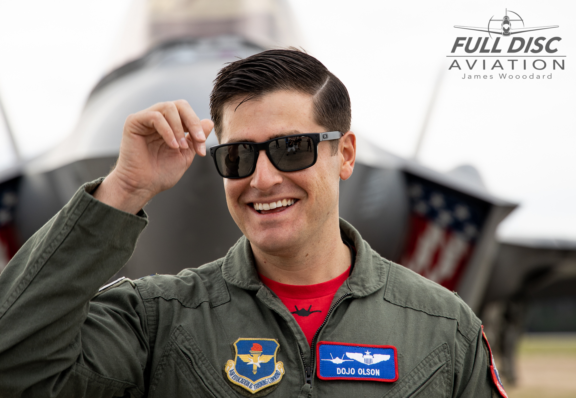 F35DemoTeam_FullDiscAviation_JamesWoodard-April 28, 2019-10.jpg