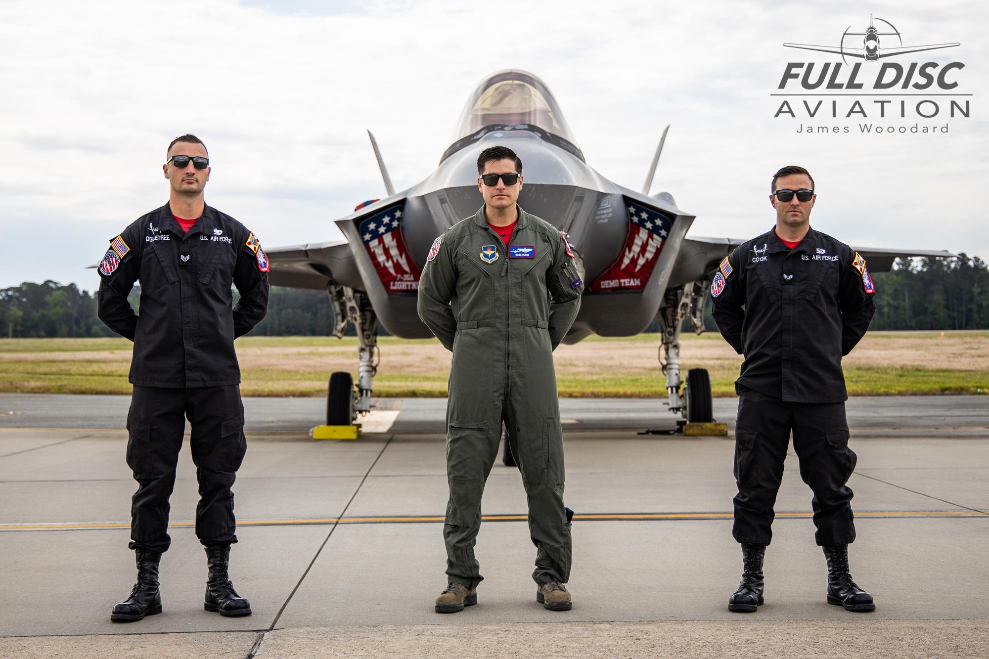 F35DemoTeam_FullDiscAviation_JamesWoodard-April 28, 2019-08.jpg