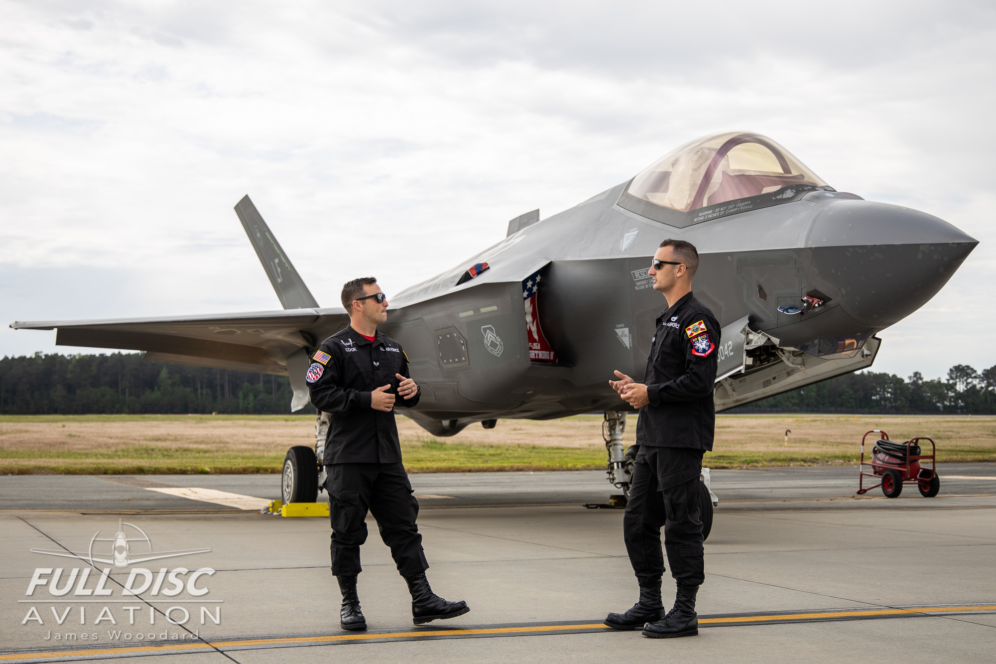 F35DemoTeam_FullDiscAviation_JamesWoodard-April 28, 2019-18.jpg