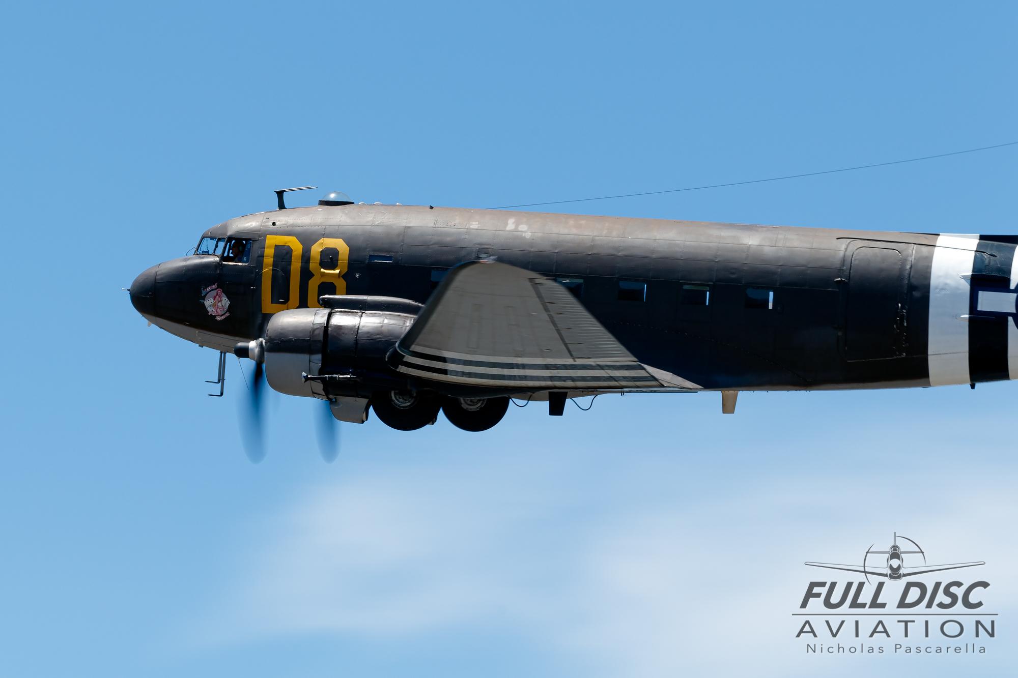 americanairpowermuseum_nicholaspascarella_nickpascarella_fulldiscaviation_legendsofairpower2019_aviation_warbird_c47_gooneybird_profile.jpg