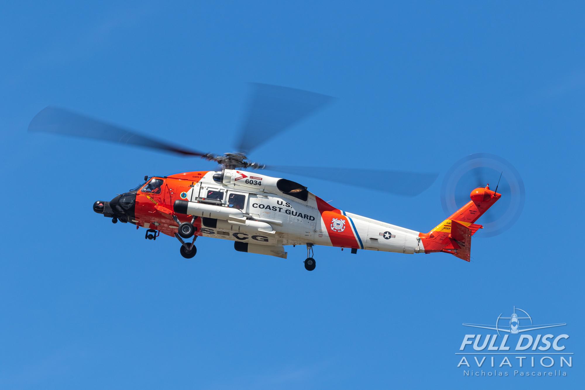 americanairpowermuseum_nicholaspascarella_nickpascarella_fulldiscaviation_legendsofairpower2019_aviation_warbird_coastguard_rescue_searchandrescue.jpg