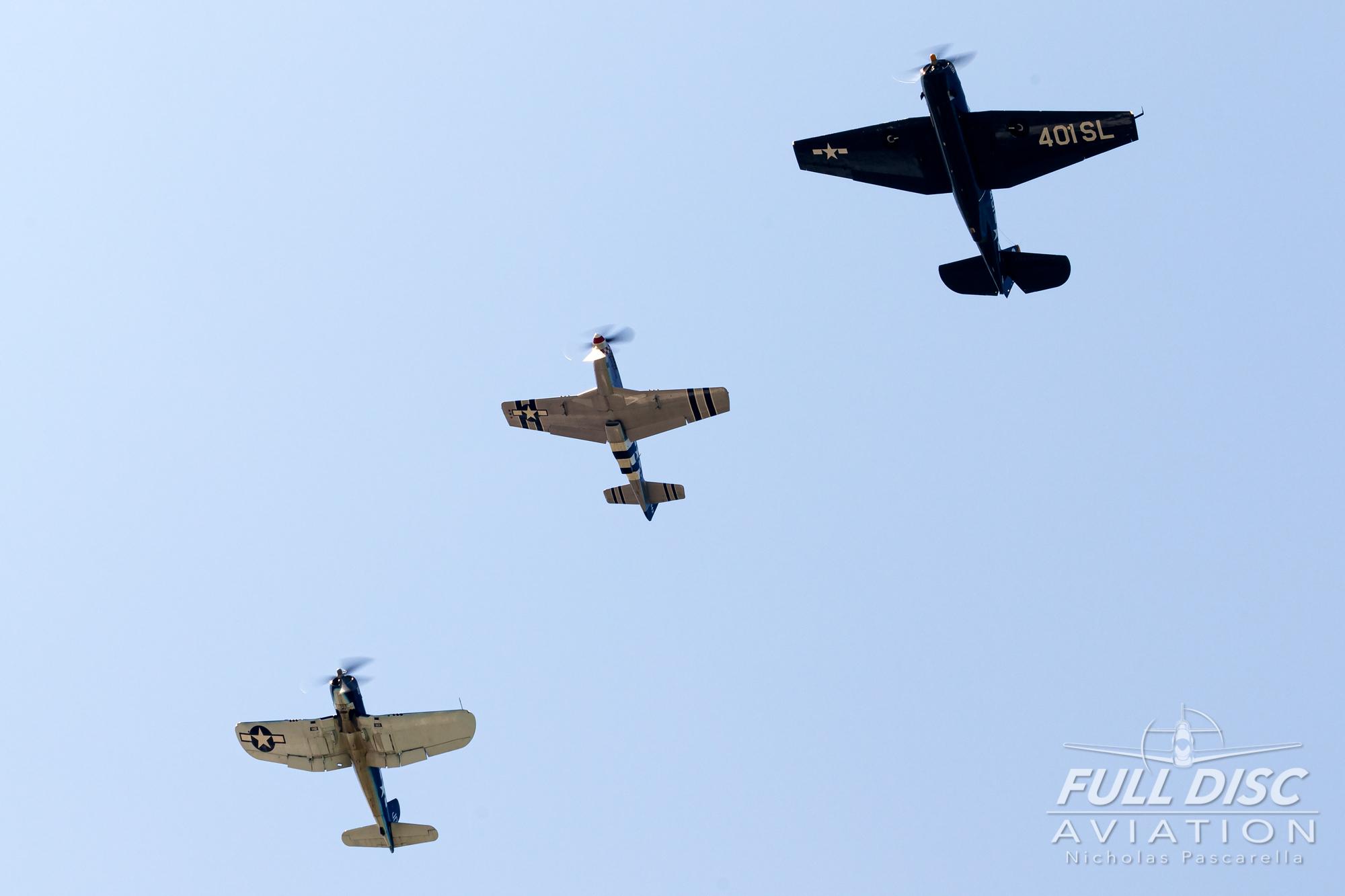 americanairpowermuseum_nicholaspascarella_nickpascarella_fulldiscaviation_legendsofairpower2019_aviation_warbird_formationflight_corsair_mustang_tbmavenger_p51_f4u.jpg
