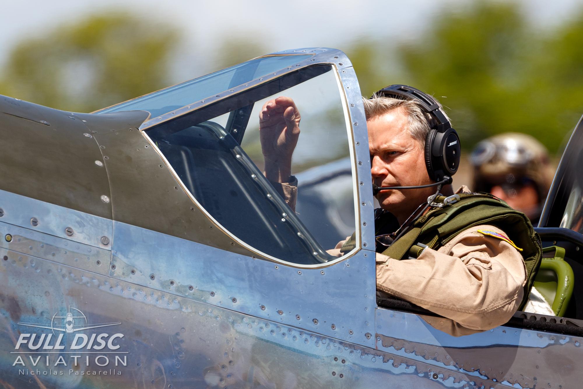 americanairpowermuseum_nicholaspascarella_nickpascarella_fulldiscaviation_legendsofairpower2019_aviation_warbird_markmurphy_pilot_thomrichard_p51mustang.jpg