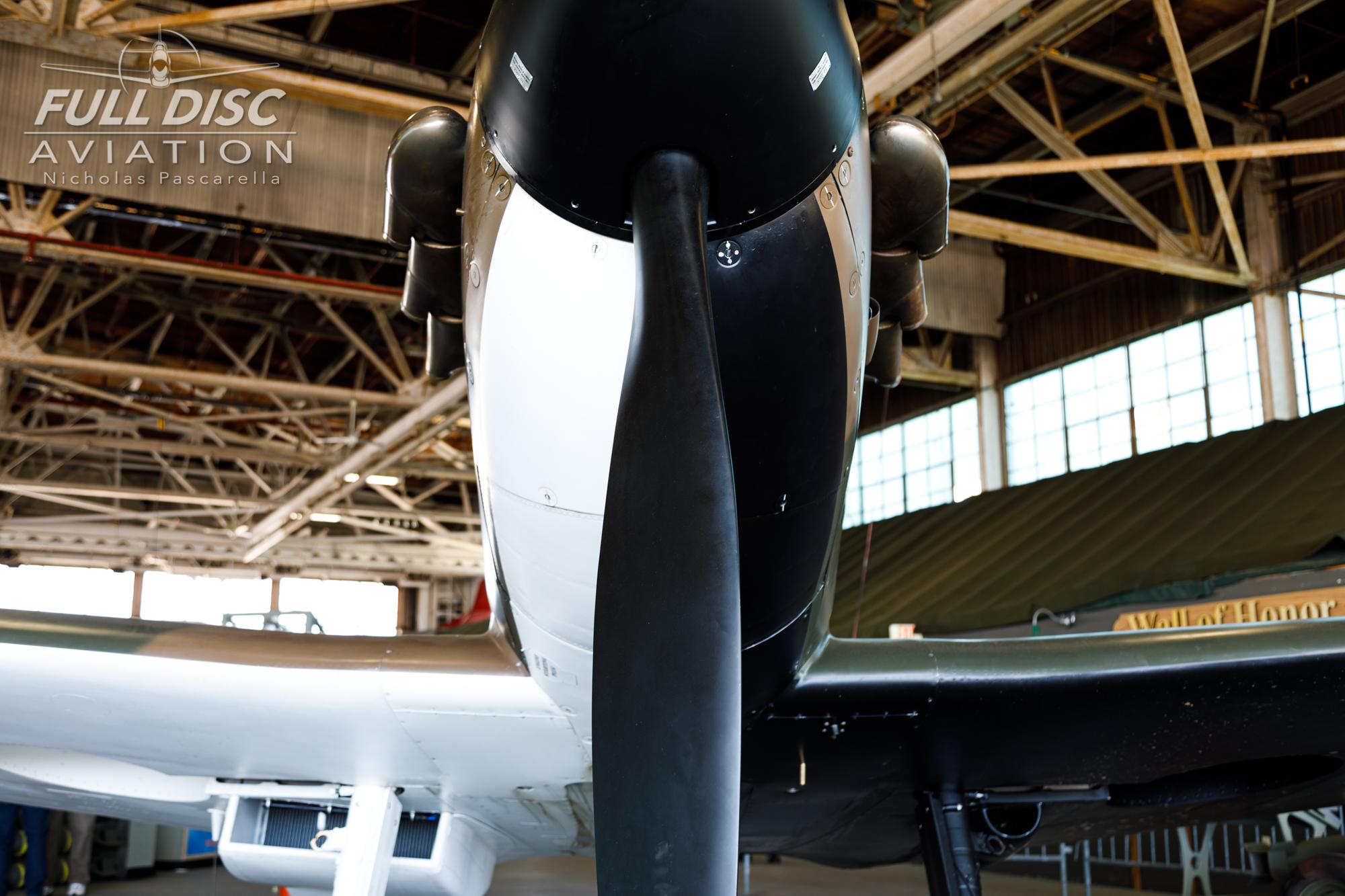 americanairpowermuseum_nicholaspascarella_nickpascarella_fulldiscaviation_legendsofairpower2019_aviation_warbird_mk1_spitfire_supermarine.jpg