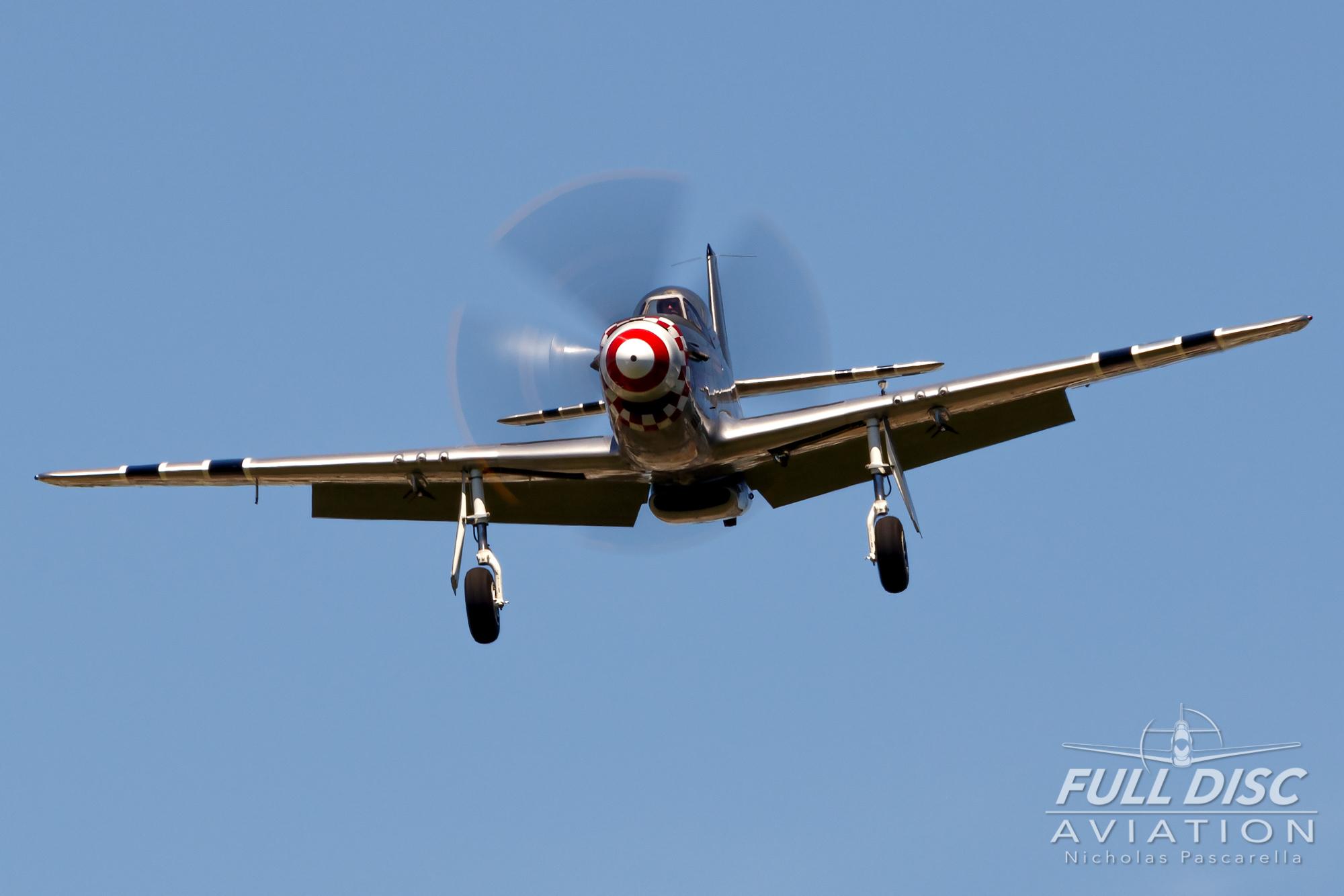 americanairpowermuseum_nicholaspascarella_nickpascarella_fulldiscaviation_legendsofairpower2019_aviation_warbird_p51_landing_.jpg