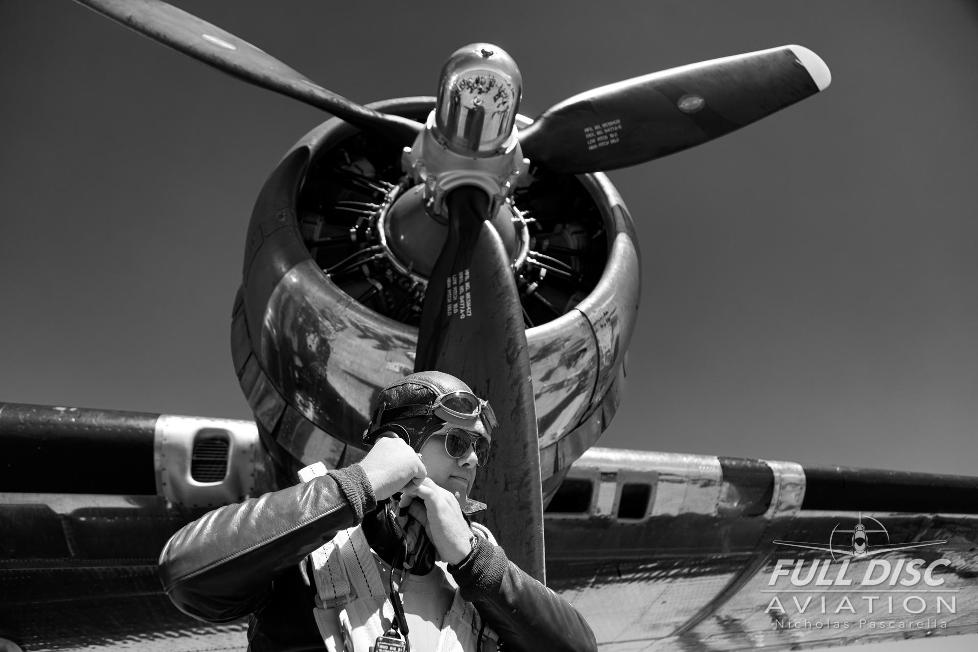 americanairpowermuseum_nicholaspascarella_nickpascarella_fulldiscaviation_legendsofairpower2019_aviation_warbird_reenactor_b17crew.jpg