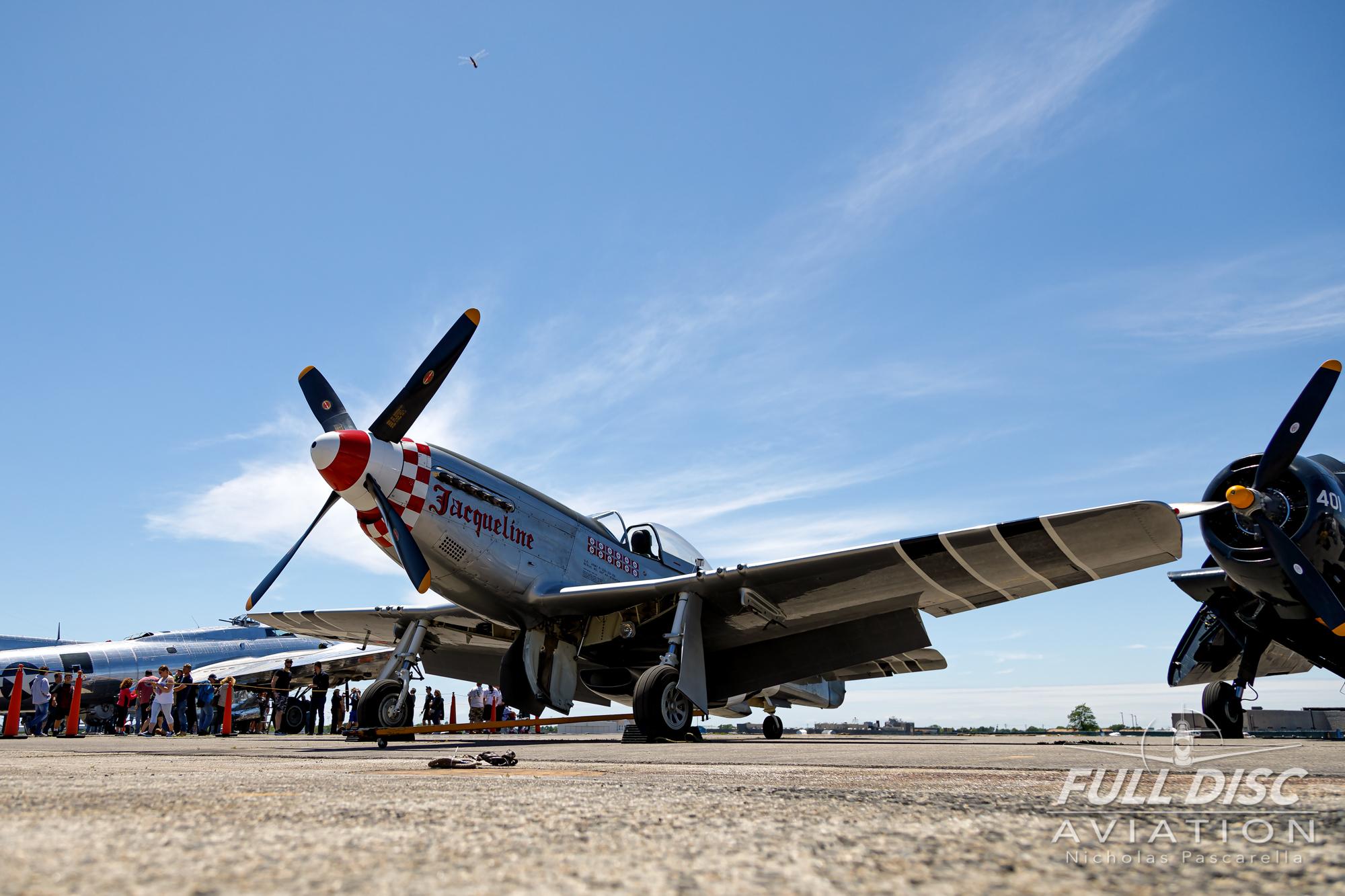 americanairpowermuseum_nicholaspascarella_nickpascarella_fulldiscaviation_legendsofairpower2019_aviation_warbird_p51mustang_static_mustang.jpg