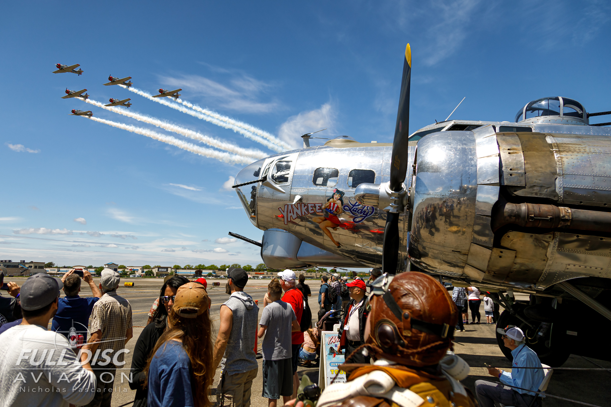 americanairpowermuseum_nicholaspascarella_nickpascarella_fulldiscaviation_legendsofairpower2019_aviation_warbird_skytypers_b17_yankeelady_airshow.jpg