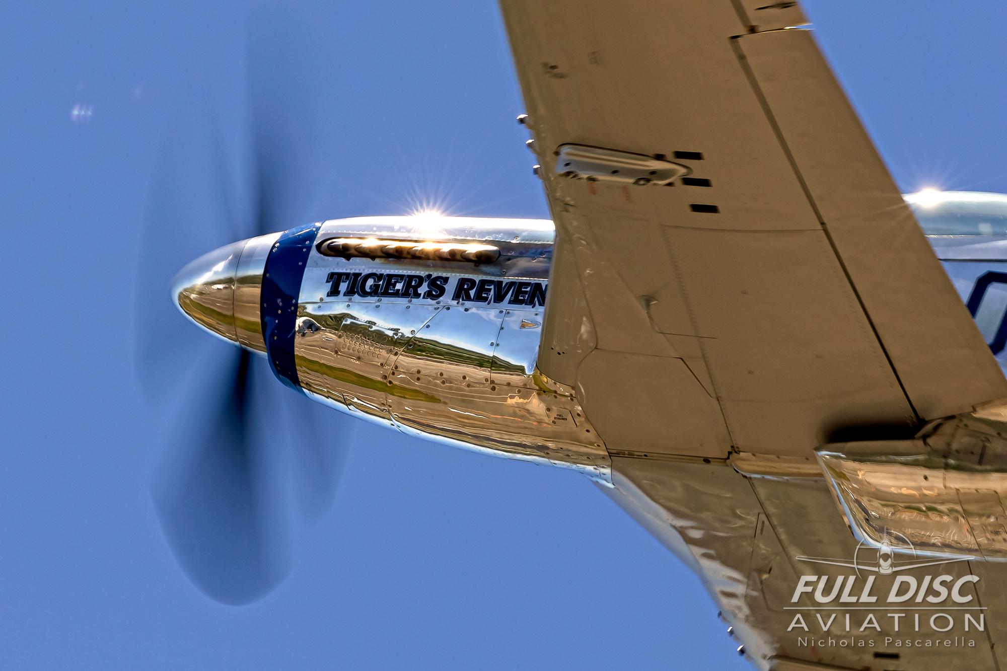 americanairpowermuseum_nicholaspascarella_nickpascarella_fulldiscaviation_legendsofairpower2019_aviation_warbird_tigersrevenge_polished_mustang_p51.jpg
