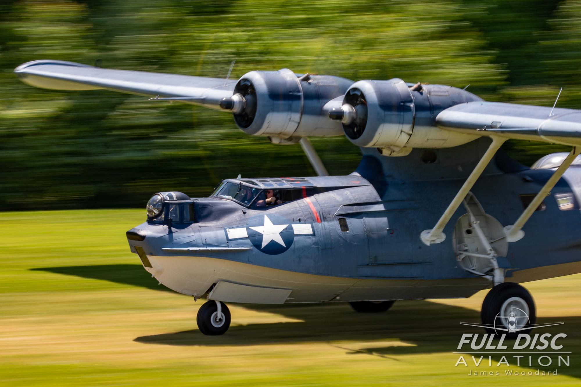 WarbirdsOverTheBeach_FullDiscAviation_JamesWoodard-May 18, 2019-05.jpg