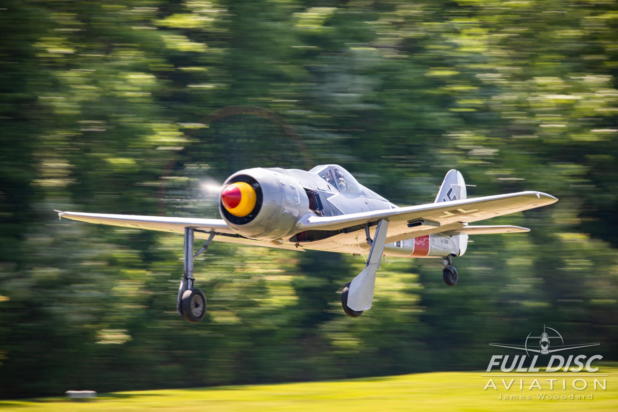 WarbirdsOverTheBeach_FullDiscAviation_JamesWoodard-May 18, 2019-17.jpg