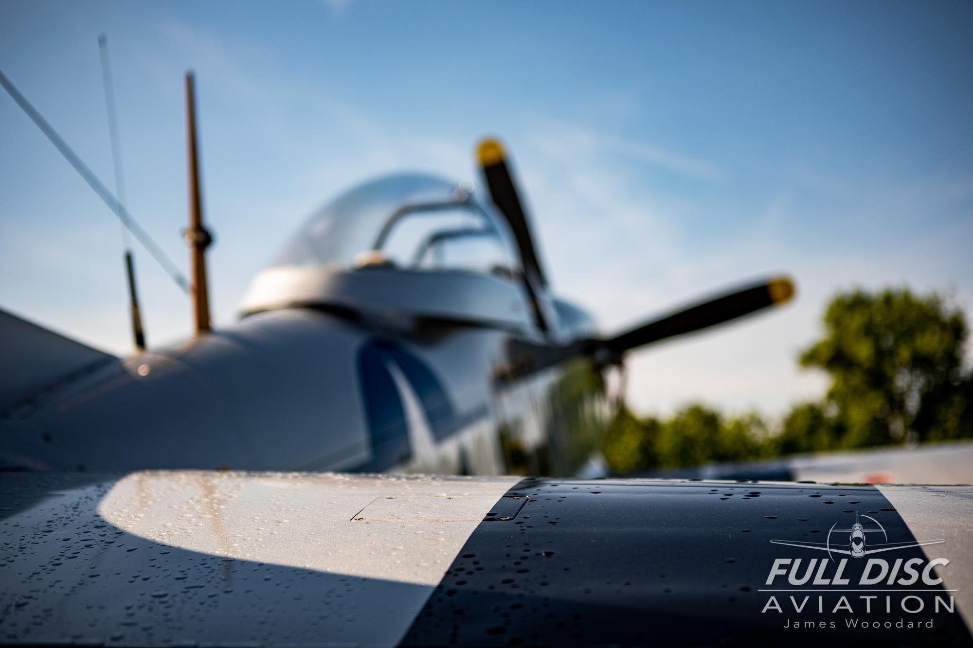 WarbirdsOverTheBeach_FullDiscAviation_JamesWoodard-May 18, 2019-38.jpg