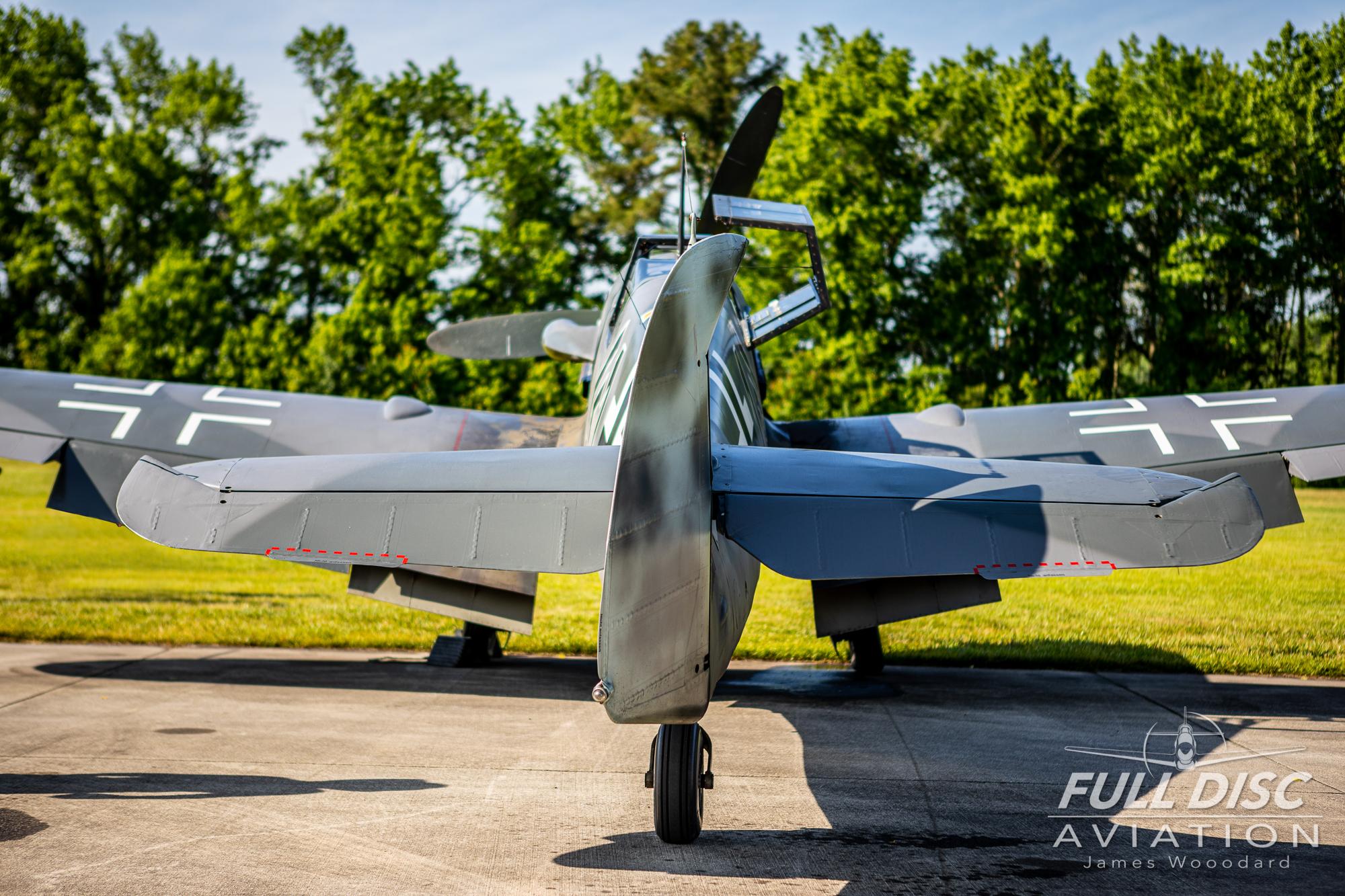 WarbirdsOverTheBeach_FullDiscAviation_JamesWoodard-May 18, 2019-41.jpg