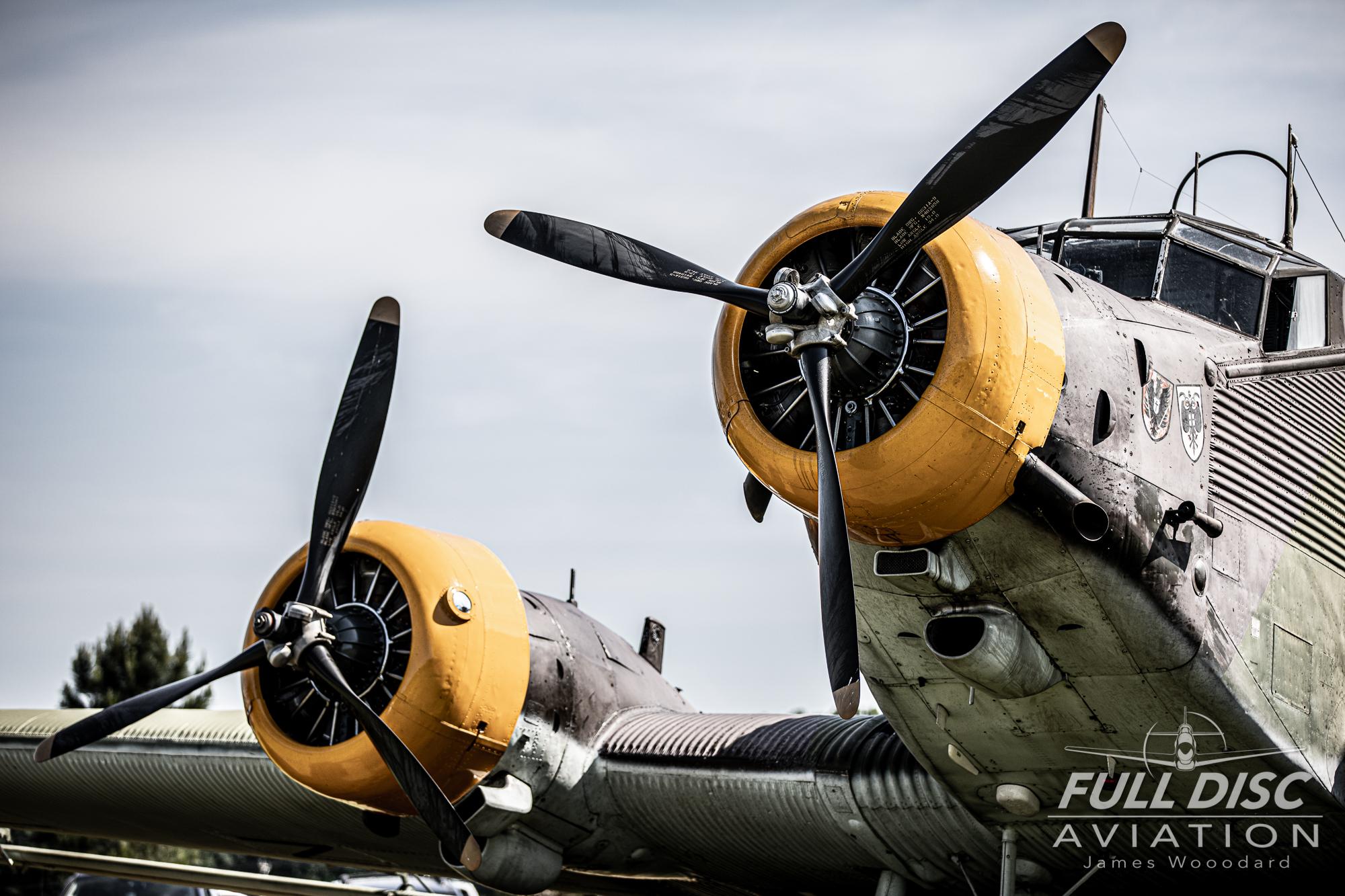WarbirdsOverTheBeach_FullDiscAviation_JamesWoodard-May 18, 2019-44.jpg