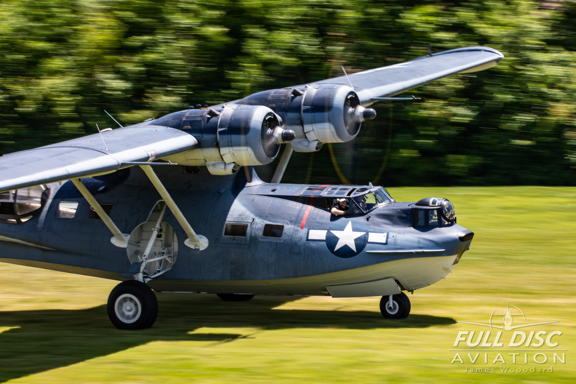 WarbirdsOverTheBeach_FullDiscAviation_JamesWoodard-May 18, 2019-90.jpg