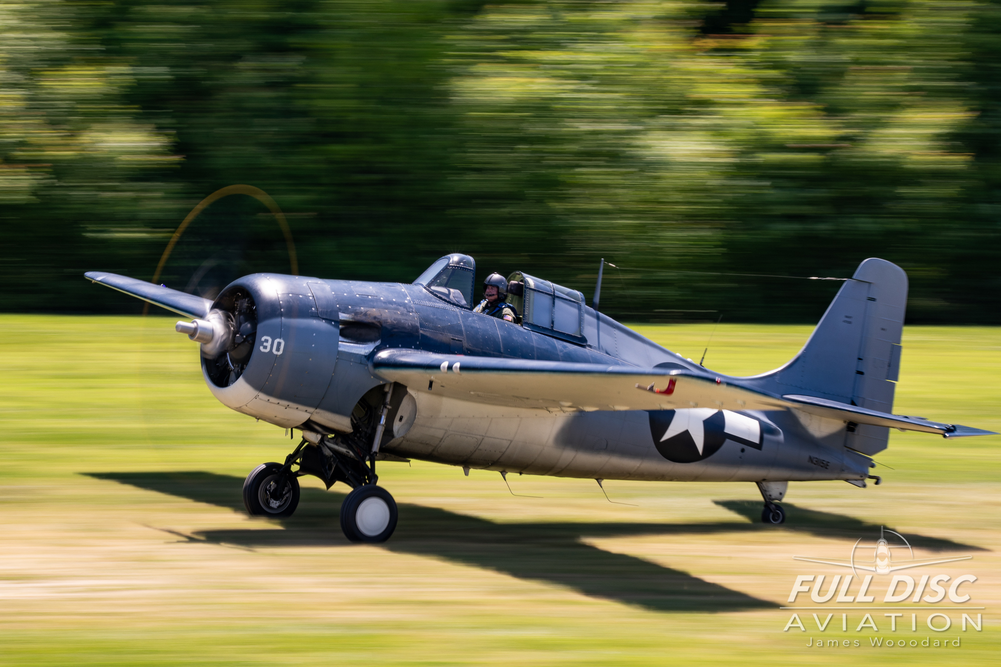 WarbirdsOverTheBeach_FullDiscAviation_JamesWoodard-May 18, 2019-91.jpg