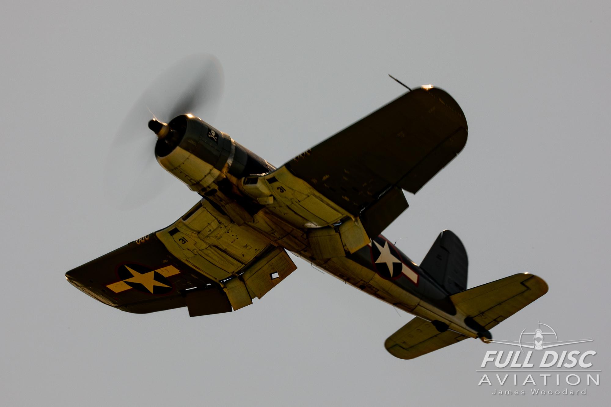 WarbirdsOverTheBeach_FullDiscAviation_JamesWoodard-May 18, 2019-93.jpg
