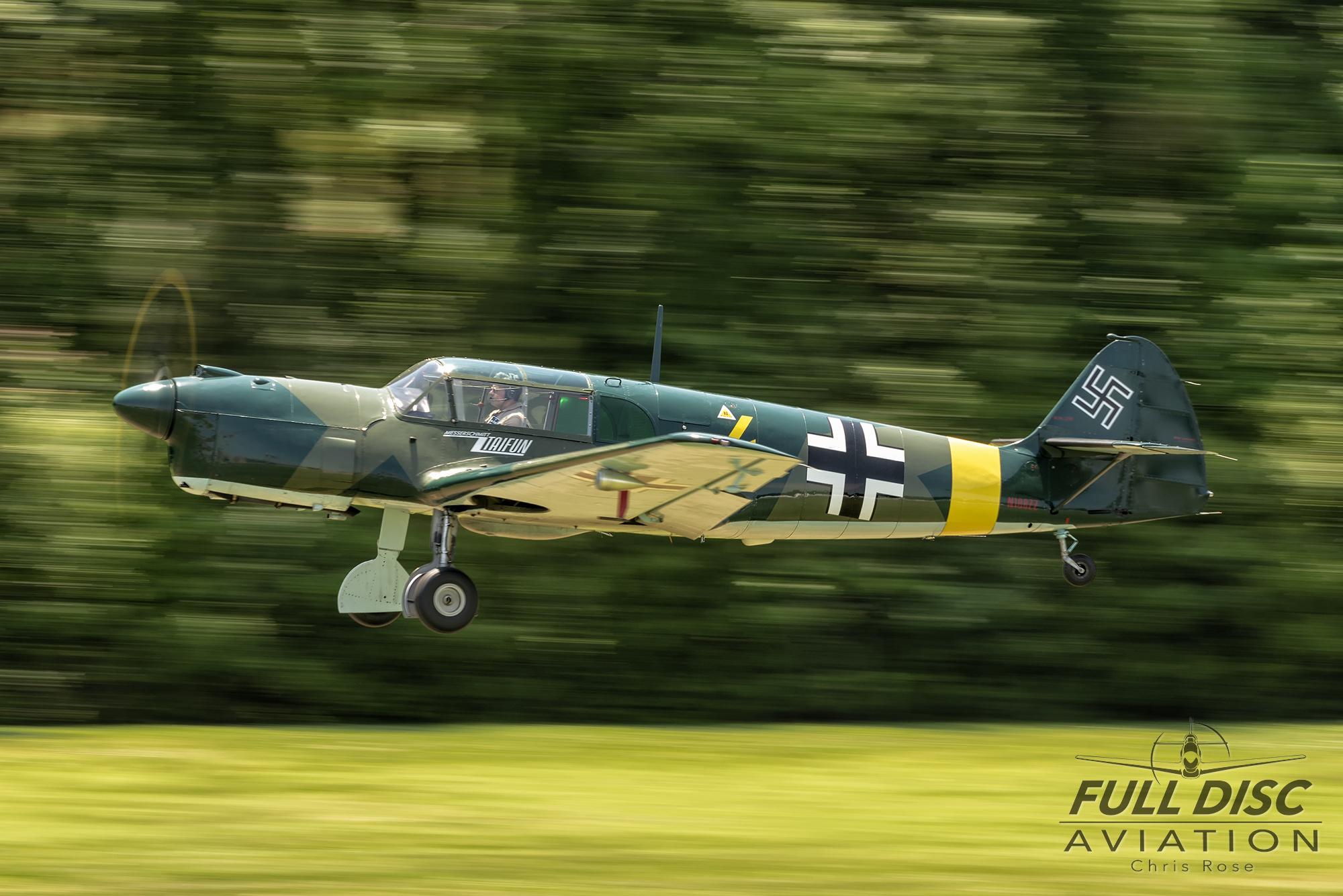 warbirdsoverthebeach_fulldiscaviation_chrisrose_bf108_2.jpg