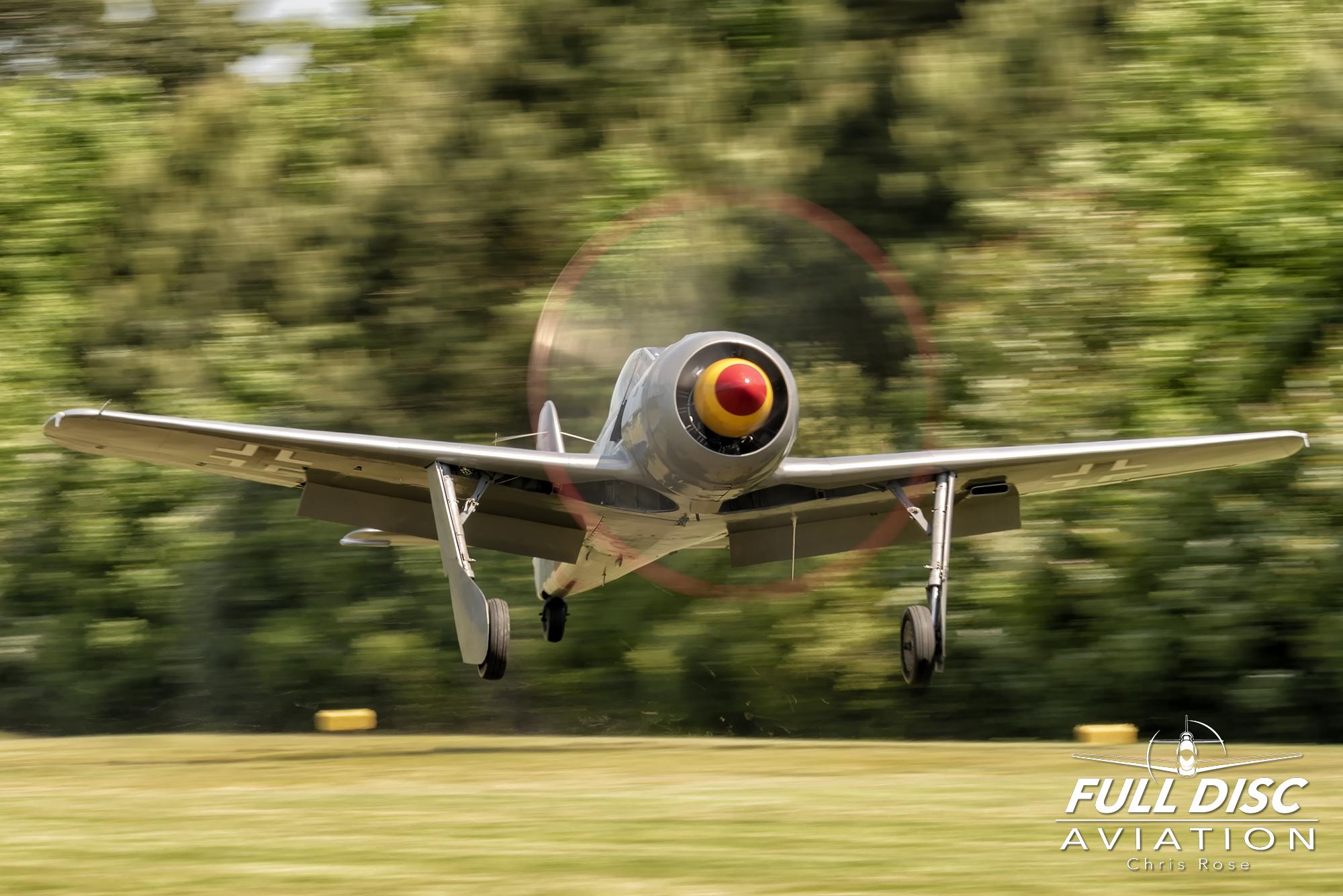 warbirdsoverthebeach_fulldiscaviation_chrisrose_fw190.jpg
