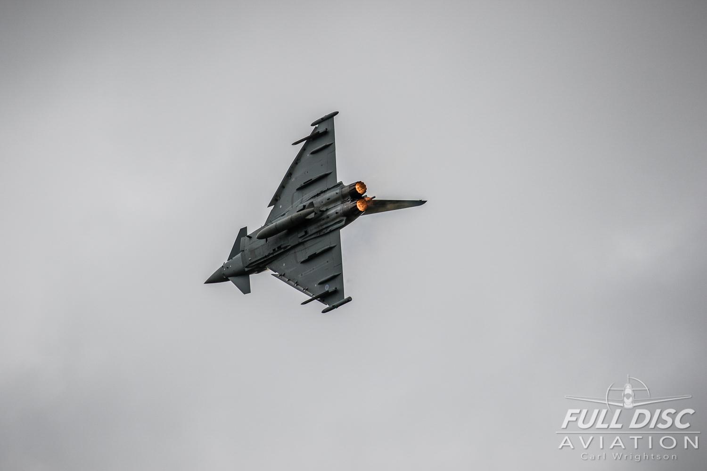 Duxford Air Festival_FullDiscAviation_CarlWrightston-May 26, 2019-07.jpg