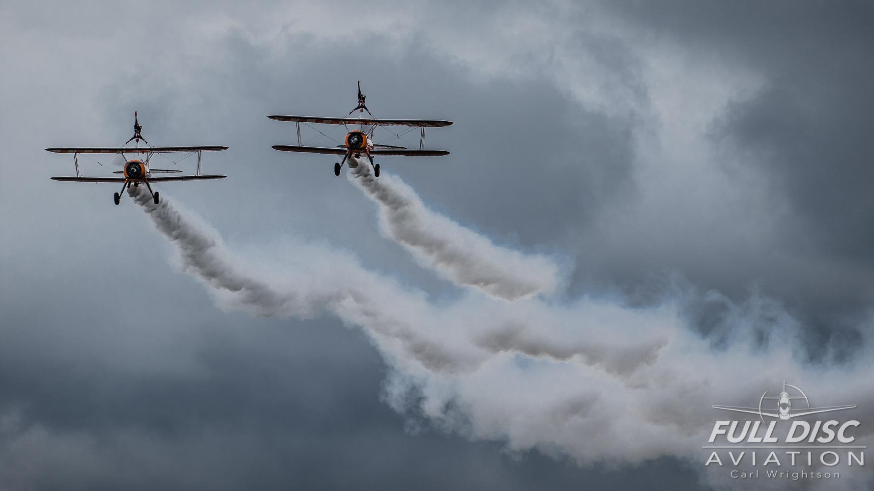 Duxford Air Festival_FullDiscAviation_CarlWrightston-May 26, 2019-35.jpg