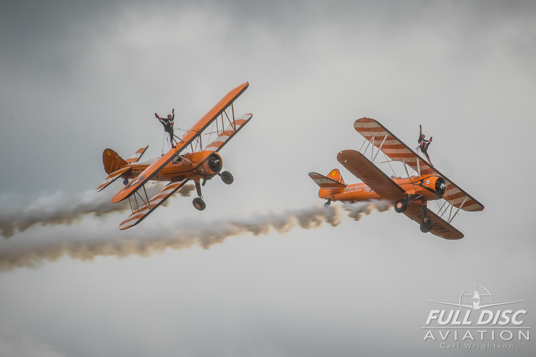 Duxford Air Festival_FullDiscAviation_CarlWrightston-May 26, 2019-36.jpg