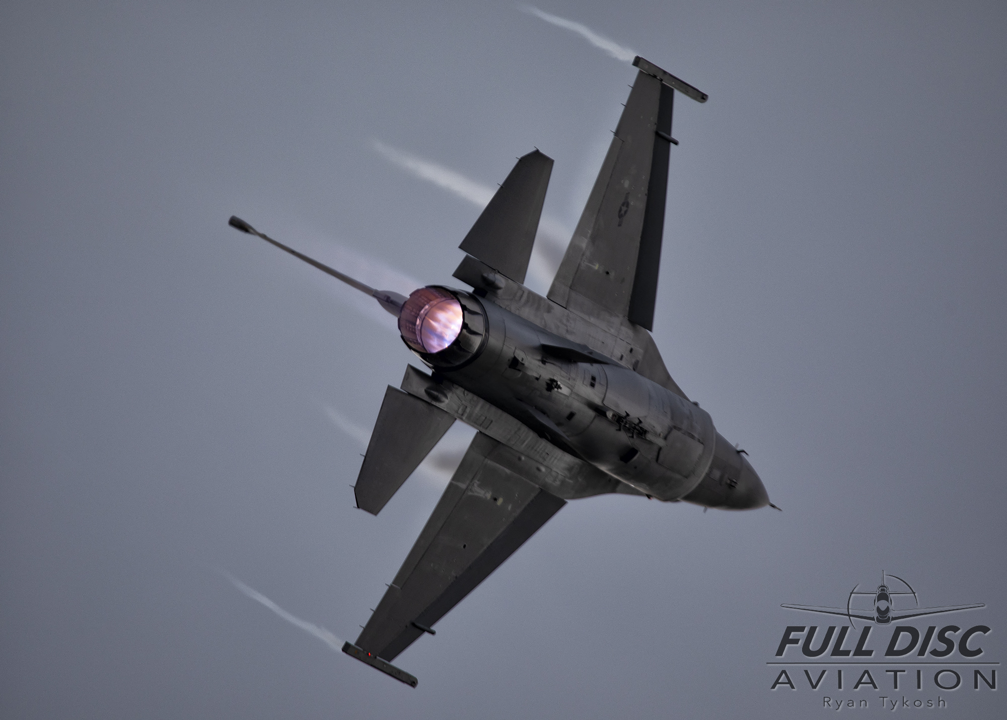 lbe19-fdartykosh-f16demo2-burner.jpg