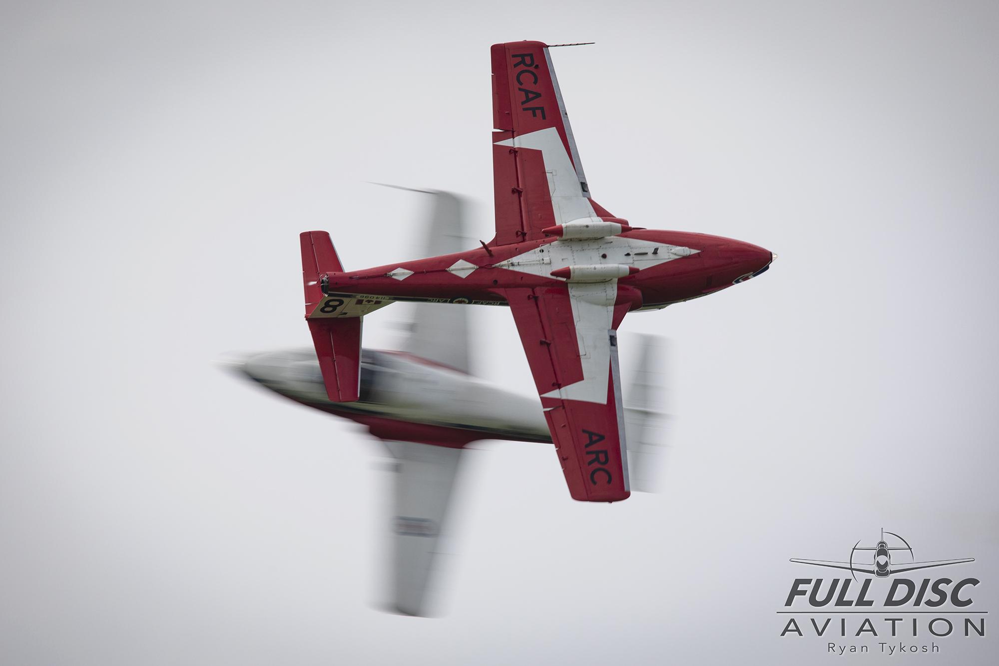 lbe19-fdartykosh-sbirds-opposingcross.jpg