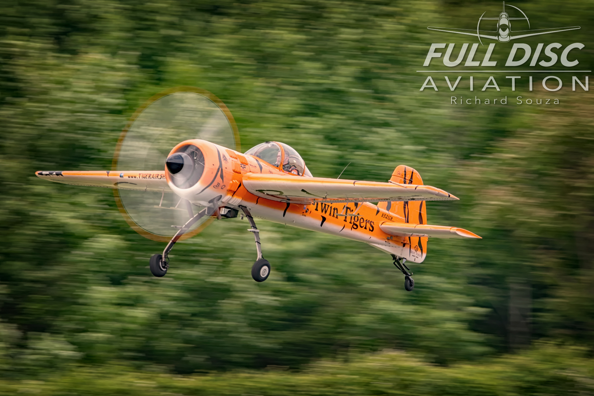 Greenwoodlake_FullDiscAviation_RichardSouza_4.jpg