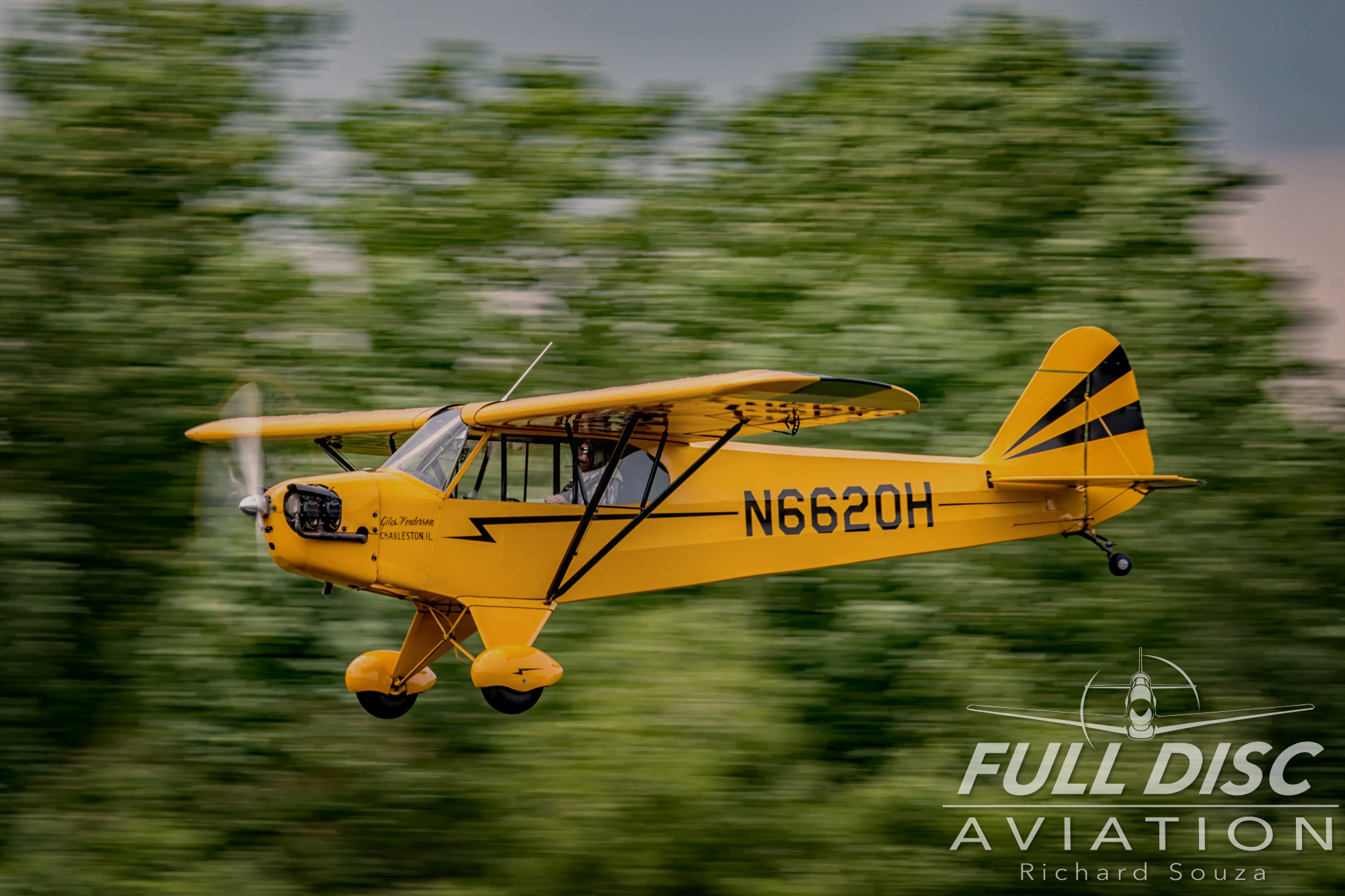 Greenwoodlake_FullDiscAviation_RichardSouza_2.jpg