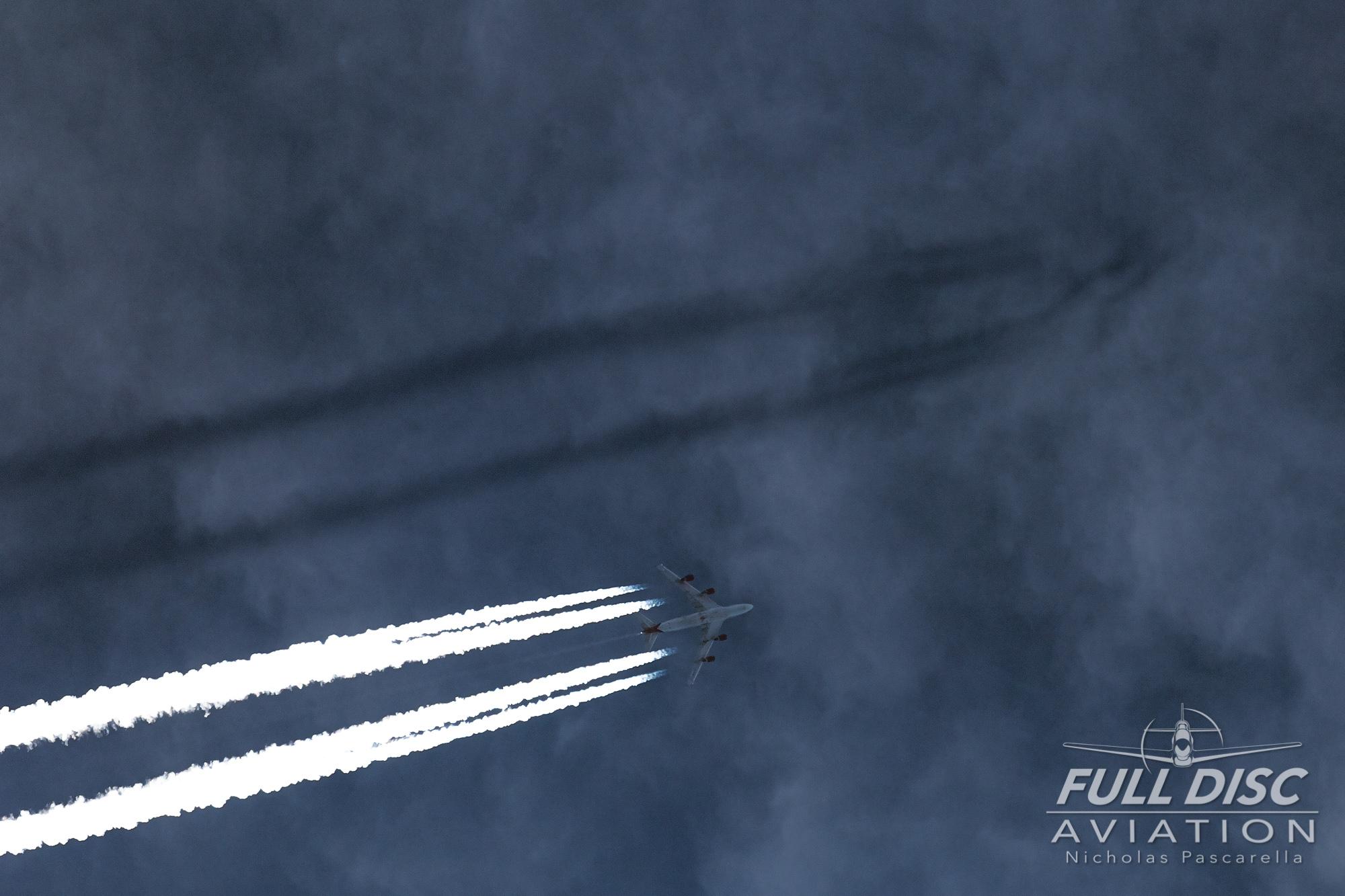 nickpascarella_fulldiscaviation_oceancityairshow_aviation_airliner.jpg
