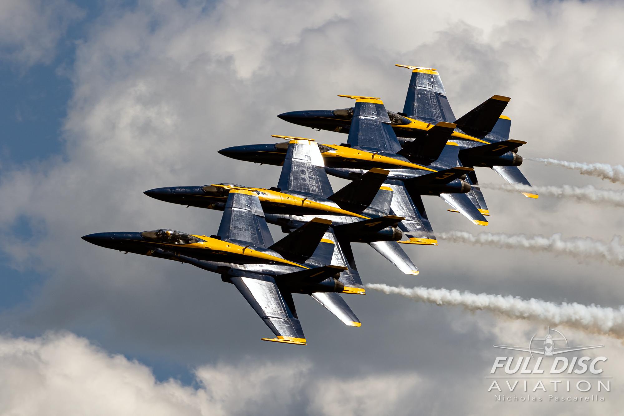 nickpascarella_fulldiscaviation_oceancityairshow_aviation_blueangels_glare.jpg