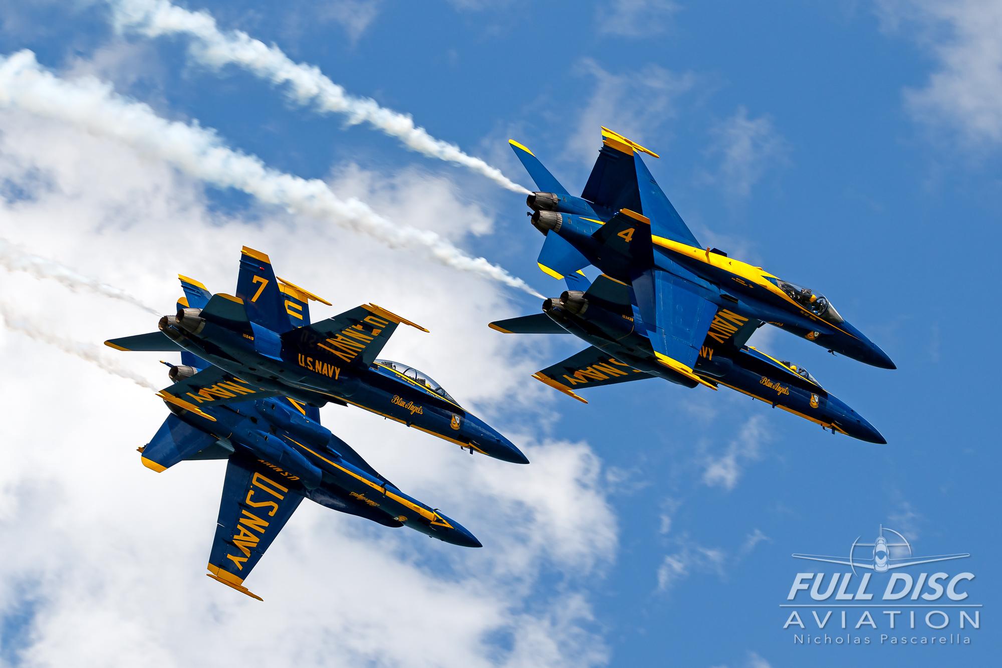 nickpascarella_fulldiscaviation_oceancityairshow_aviation_blueangels_break.jpg
