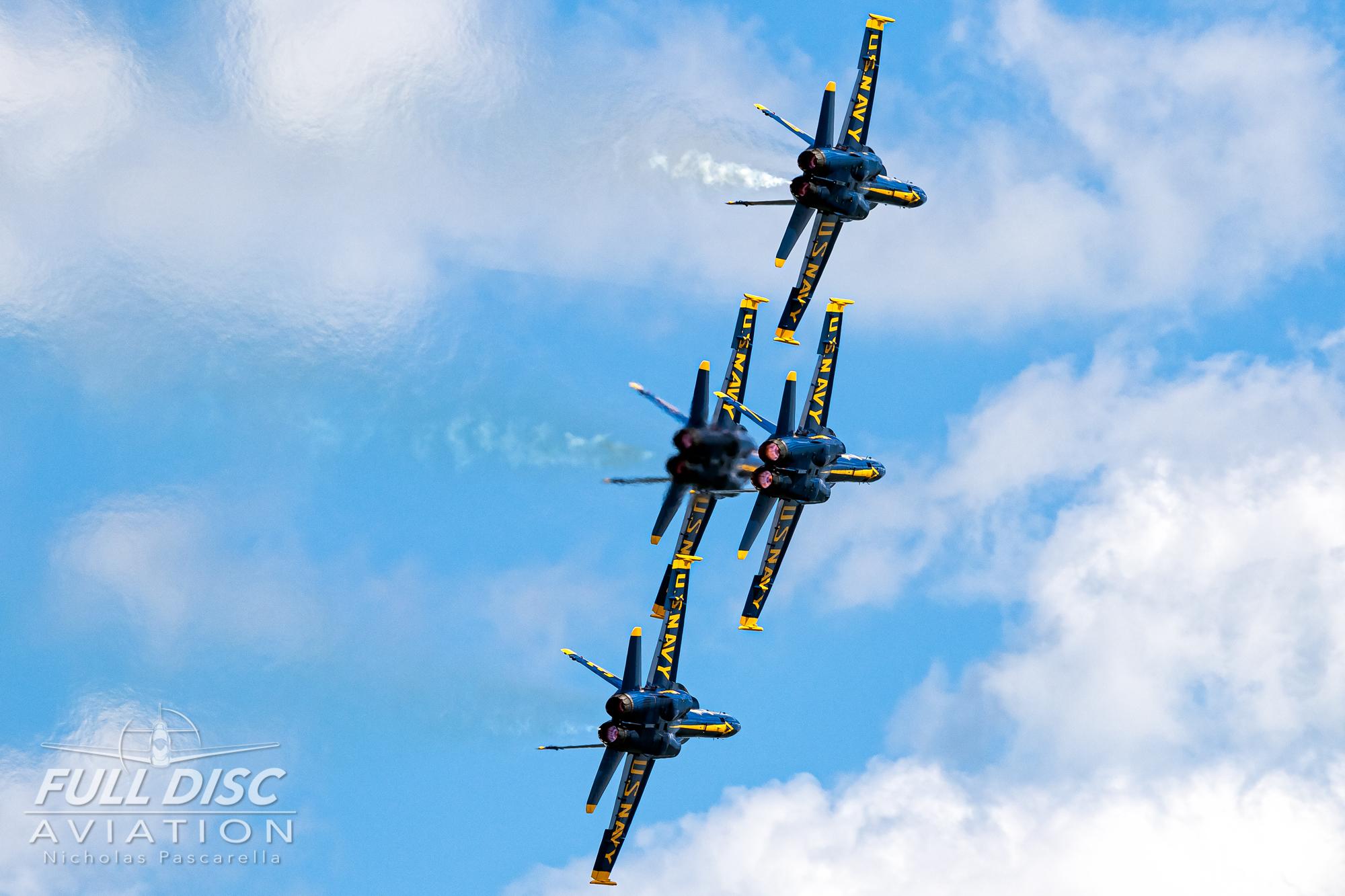 nickpascarella_fulldiscaviation_oceancityairshow_aviation_burner270_blueangels.jpg