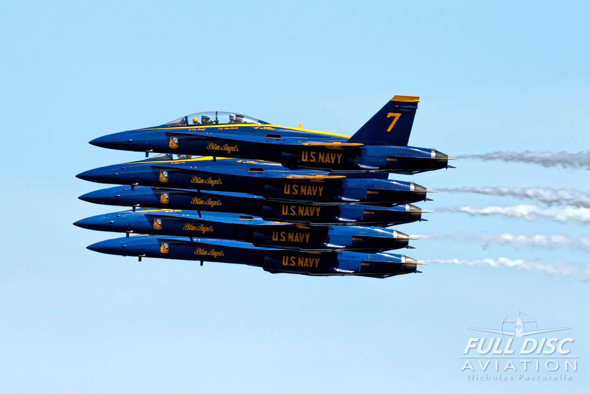 nickpascarella_fulldiscaviation_oceancityairshow_aviation_blueangels_linedup.jpg