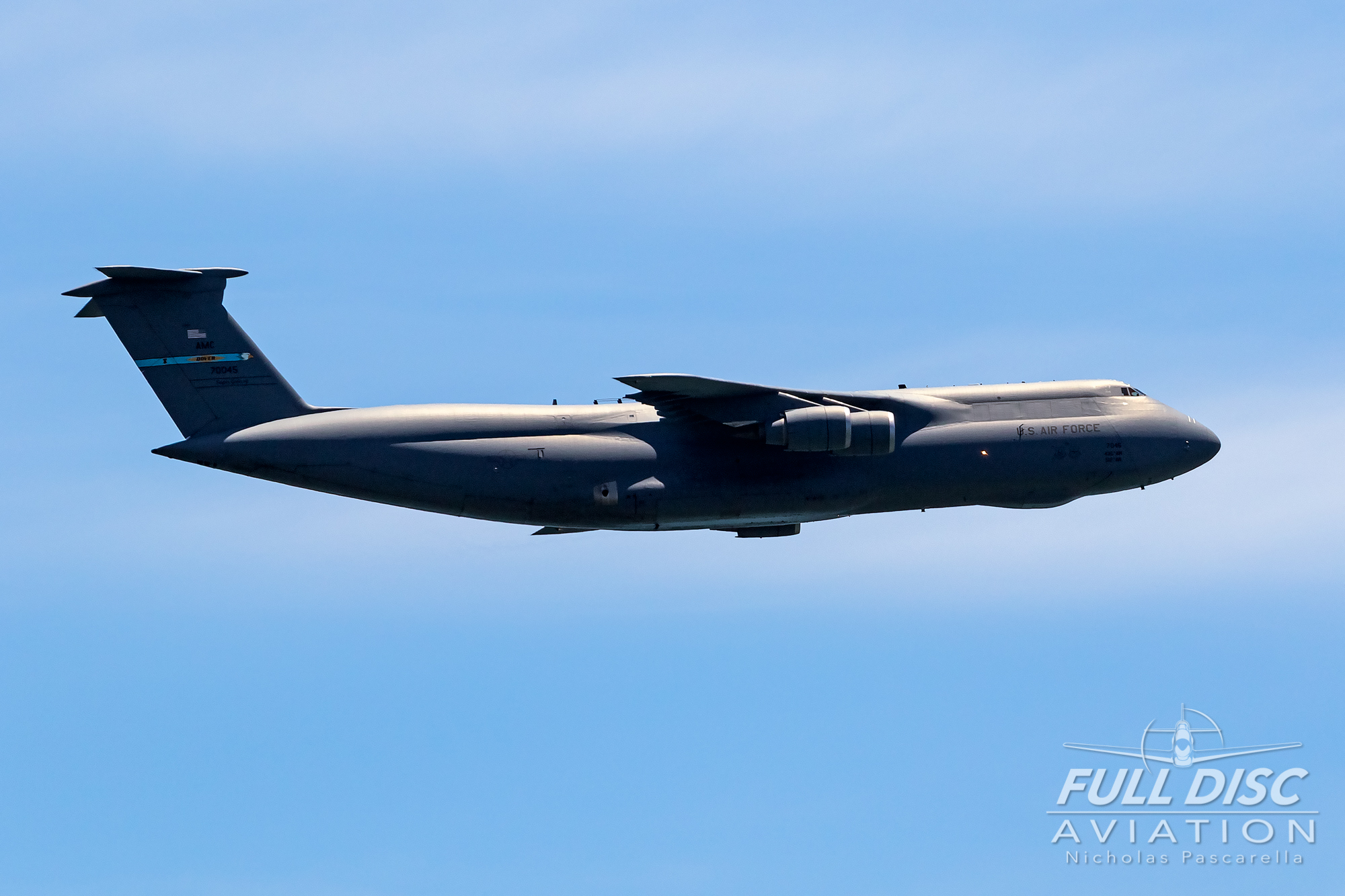 nickpascarella_fulldiscaviation_oceancityairshow_aviation_c5.jpg